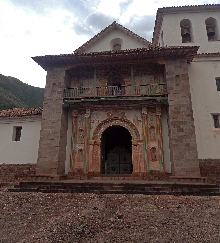 San Pedo cathedral.jpg