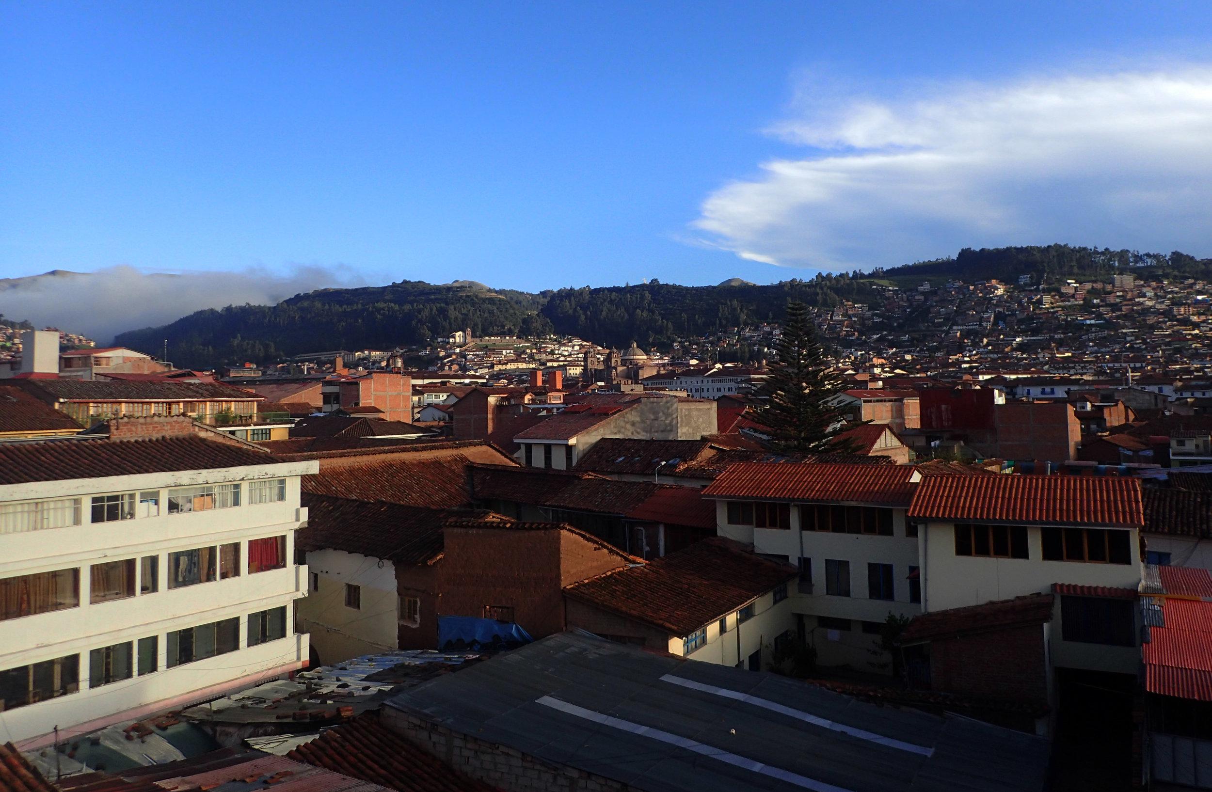 beautiful Cuzco.jpg