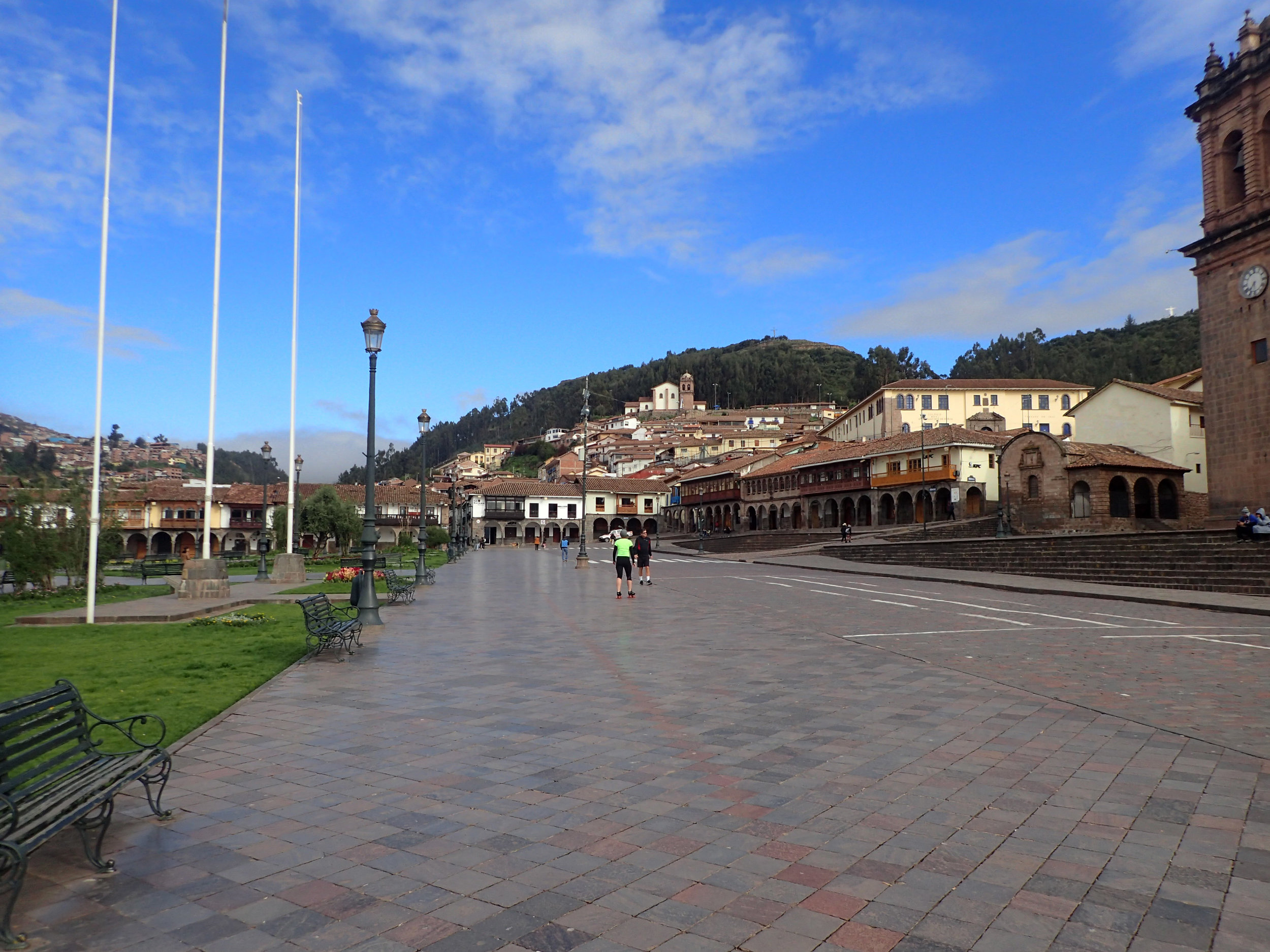Cuzco day 1.jpg