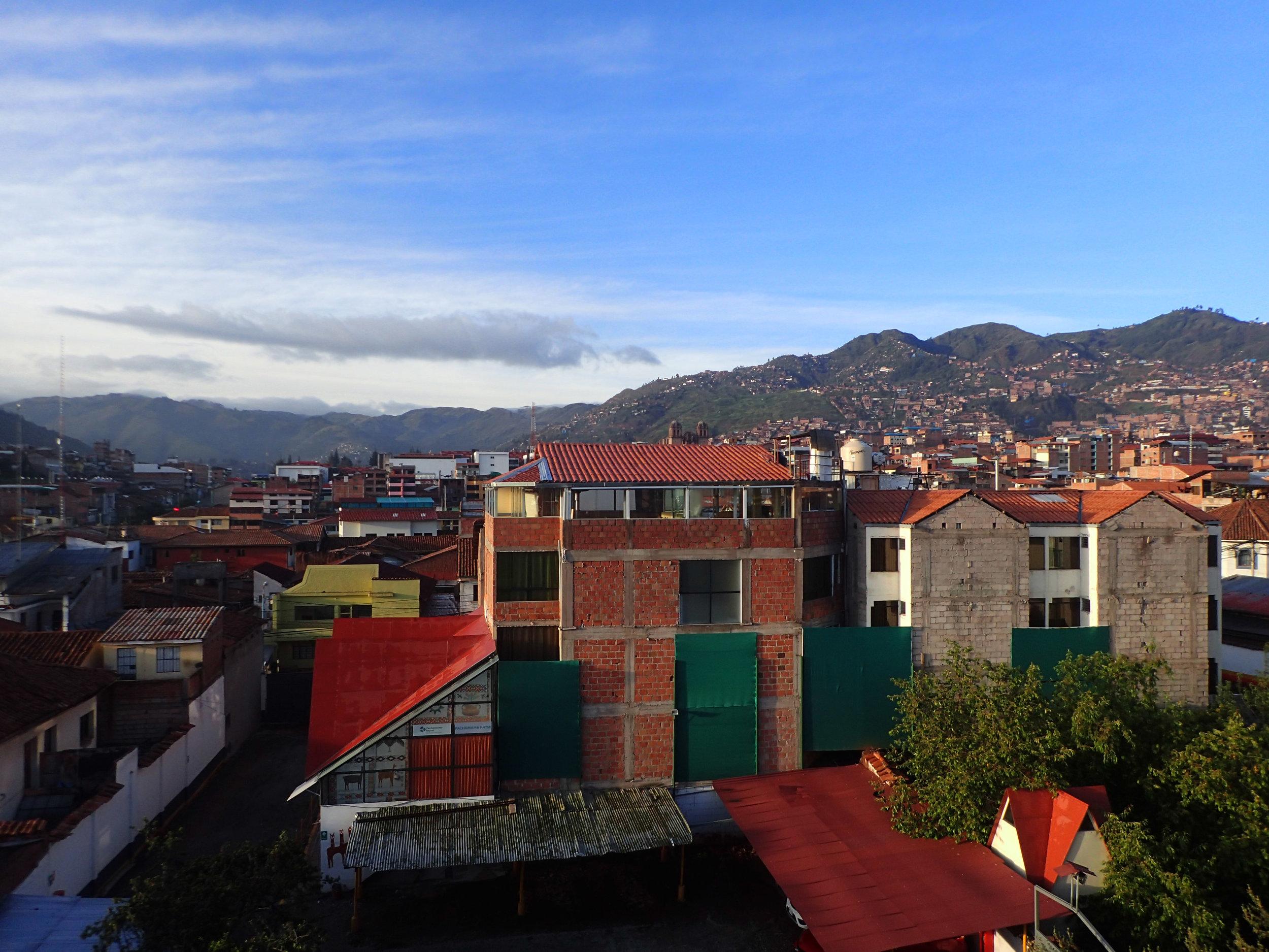 dusk at Cuzco.jpg