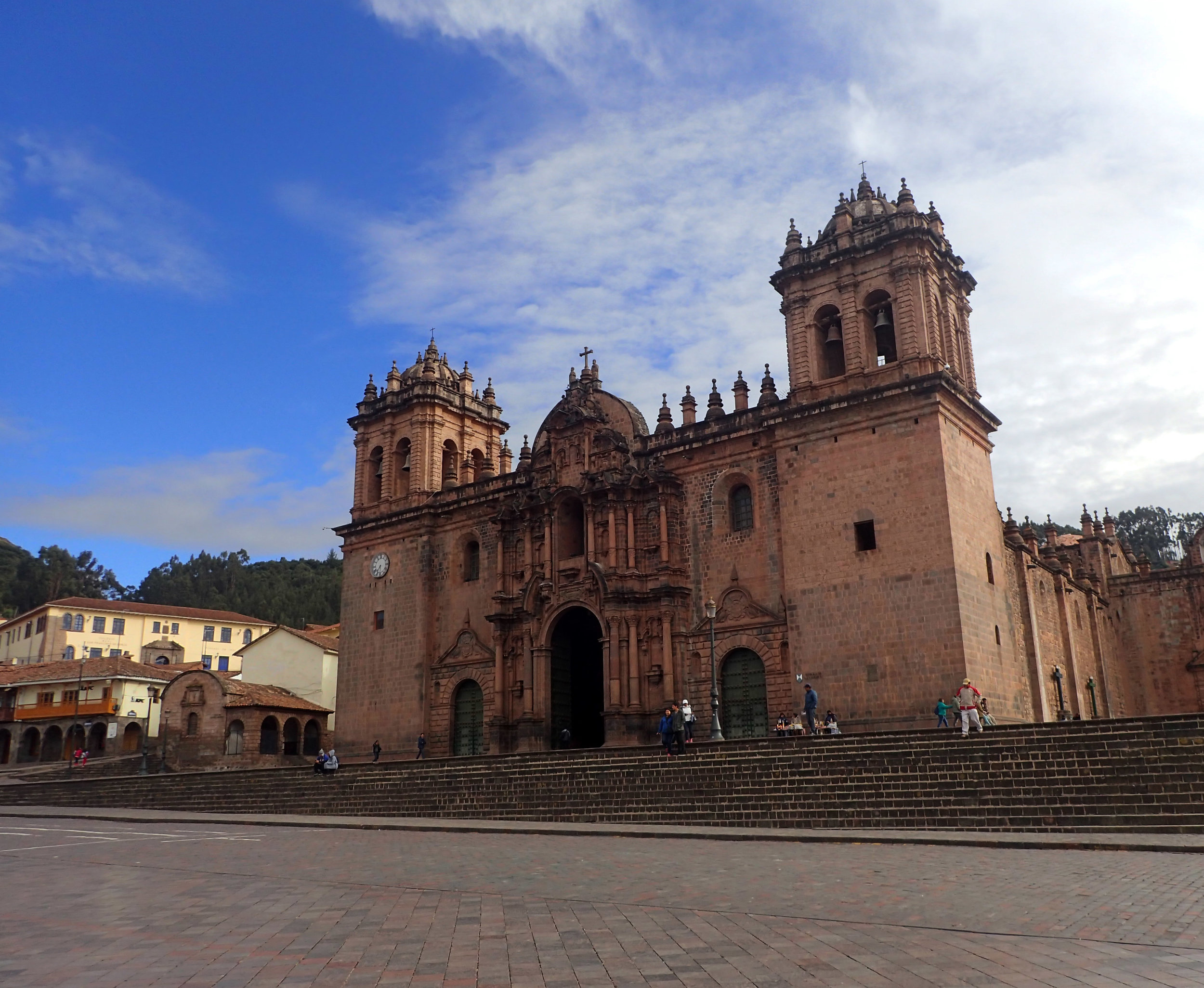first day in Cuzco.jpg