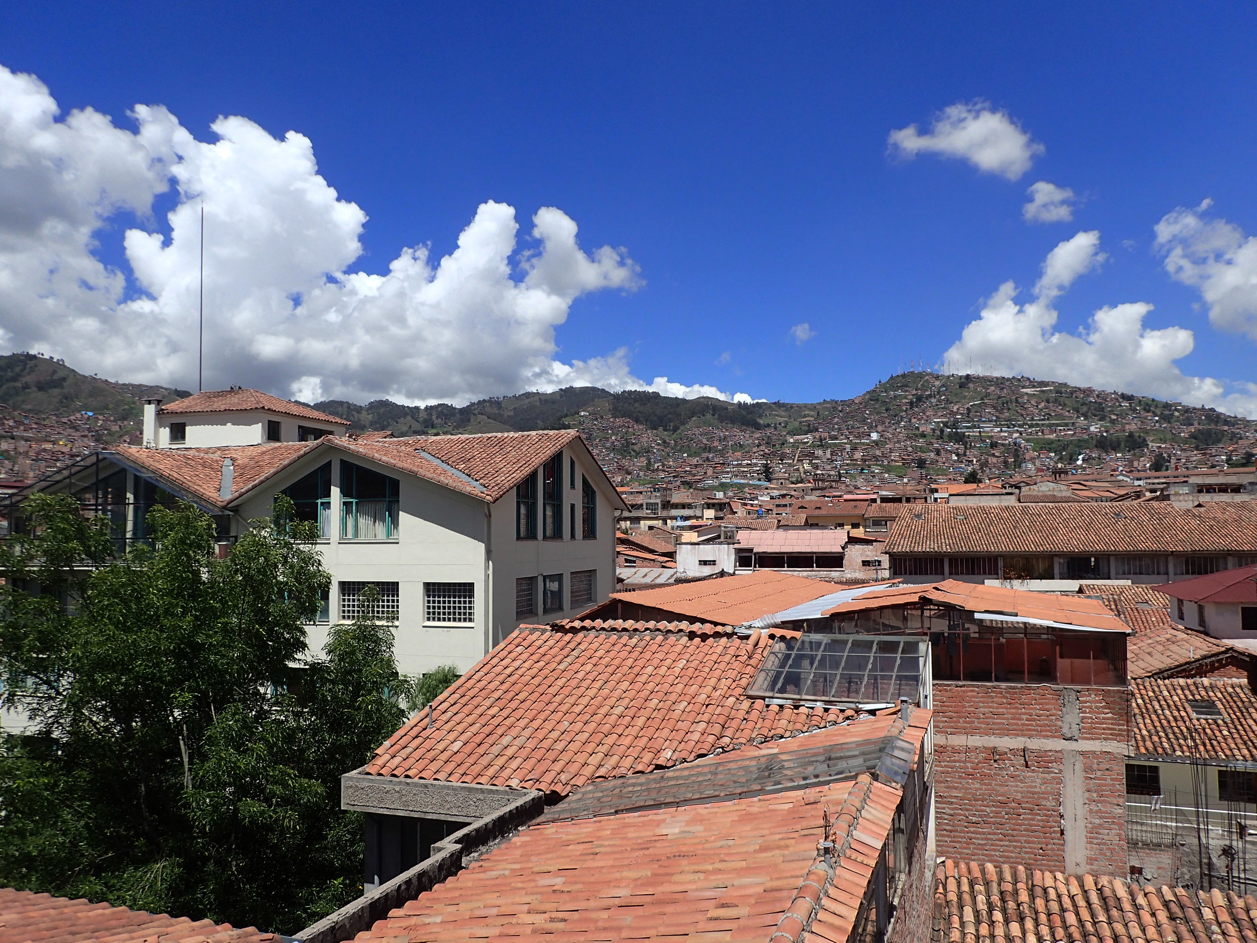 first morning in Cuzco.jpg