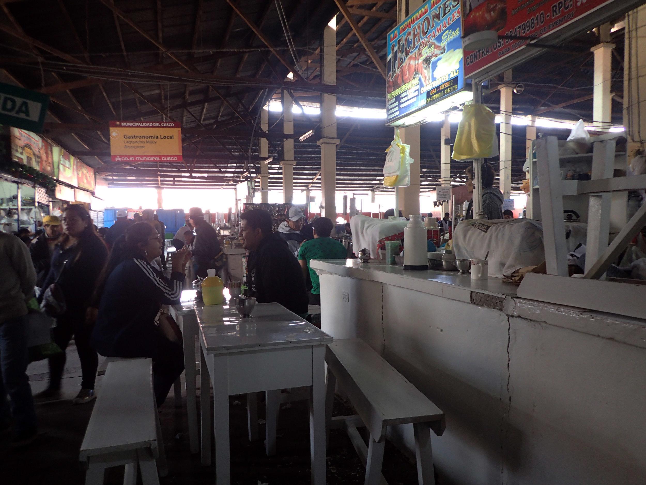San Pedro market.jpg