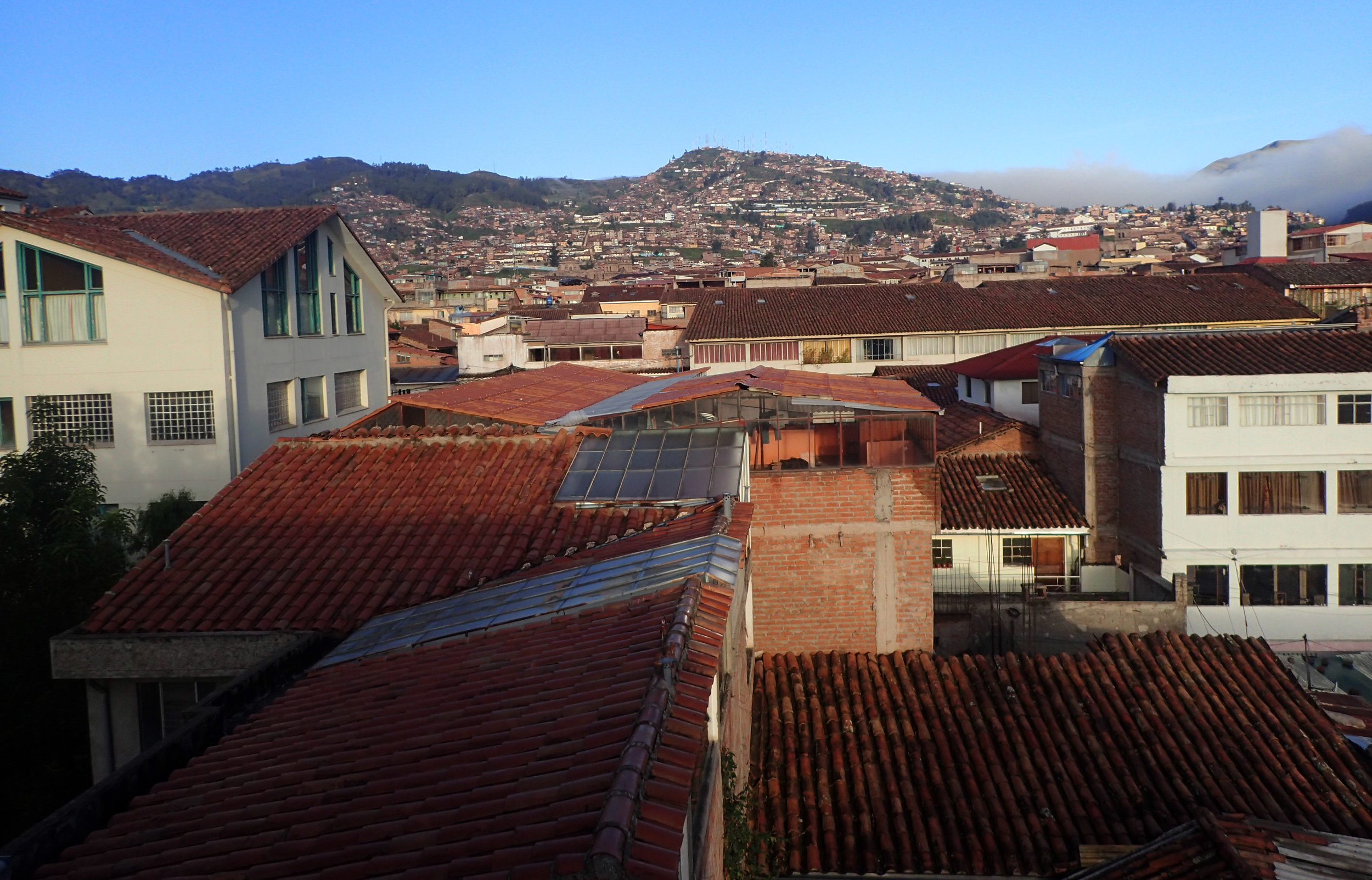 surprisingly clear day in Cuzco.jpg