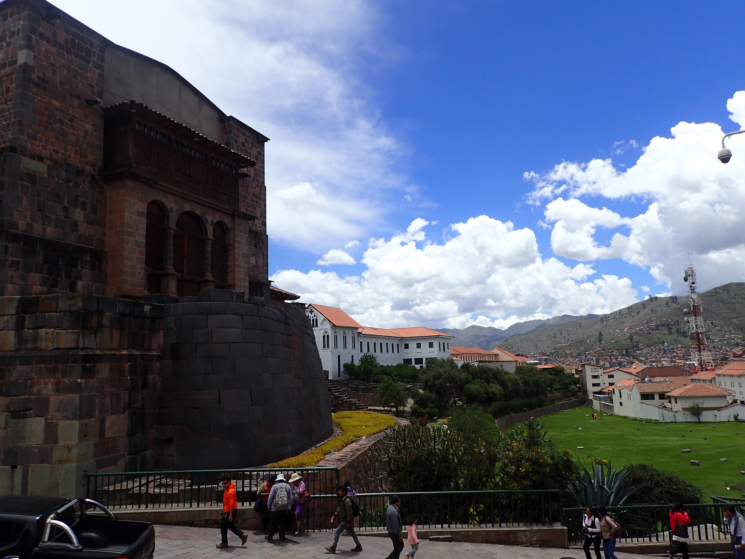 outside of Qoricancha.jpg