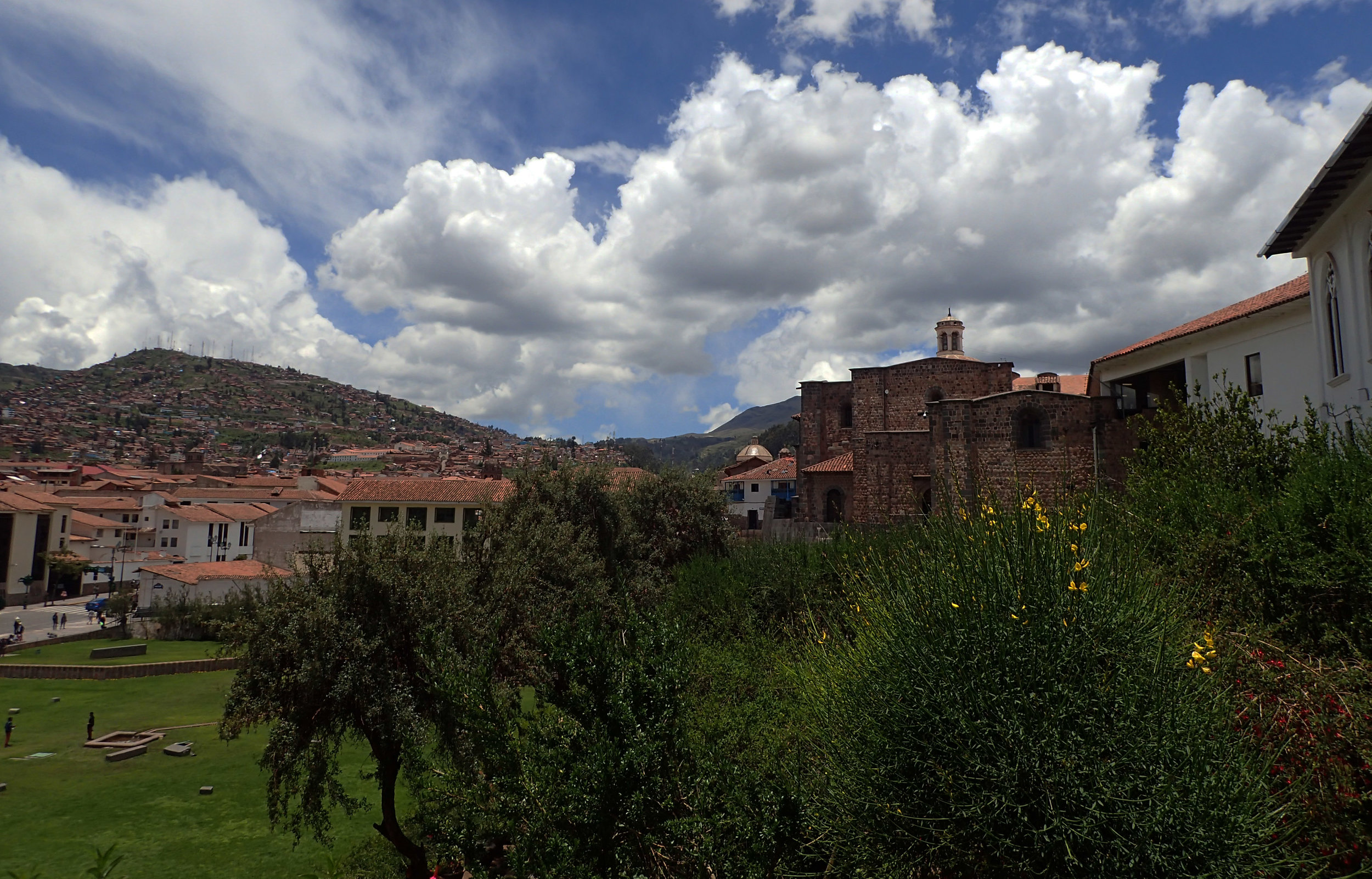 beautiful day in Cuzco.jpg