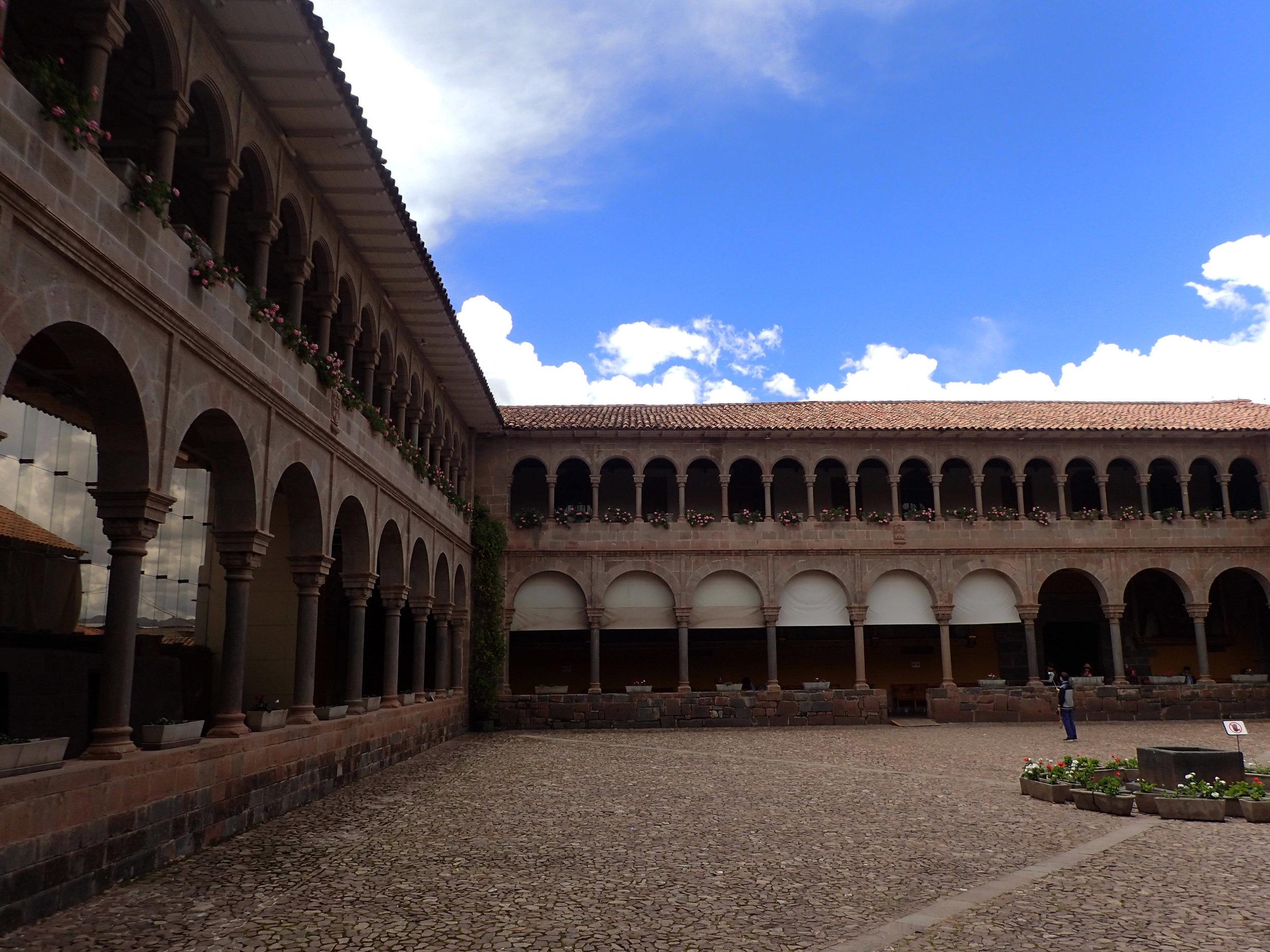 Qoricancha Cuzco.jpg