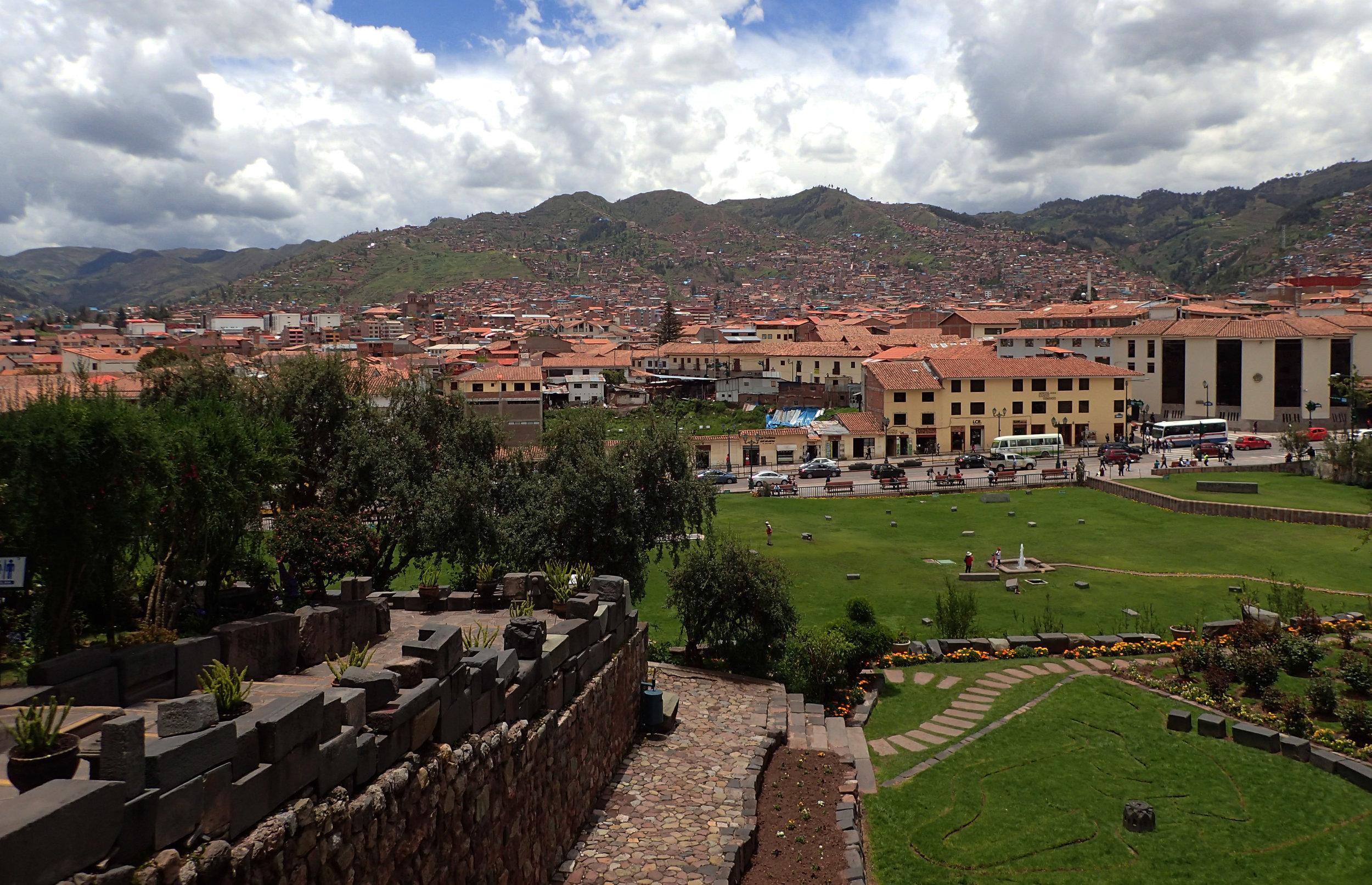 view from Qoricancha.jpg