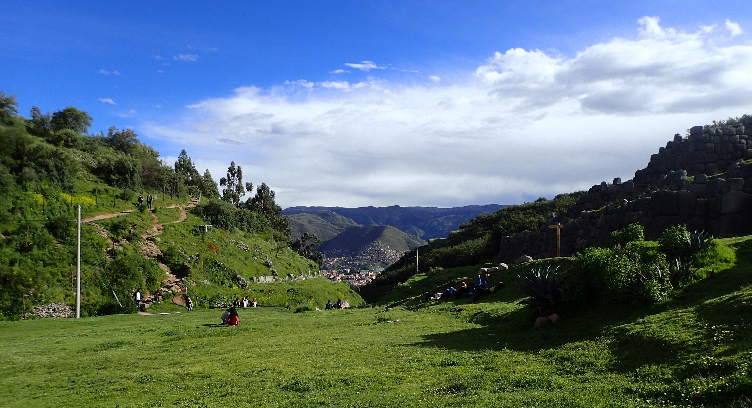 Cuzco from Sacsaywaman.jpg