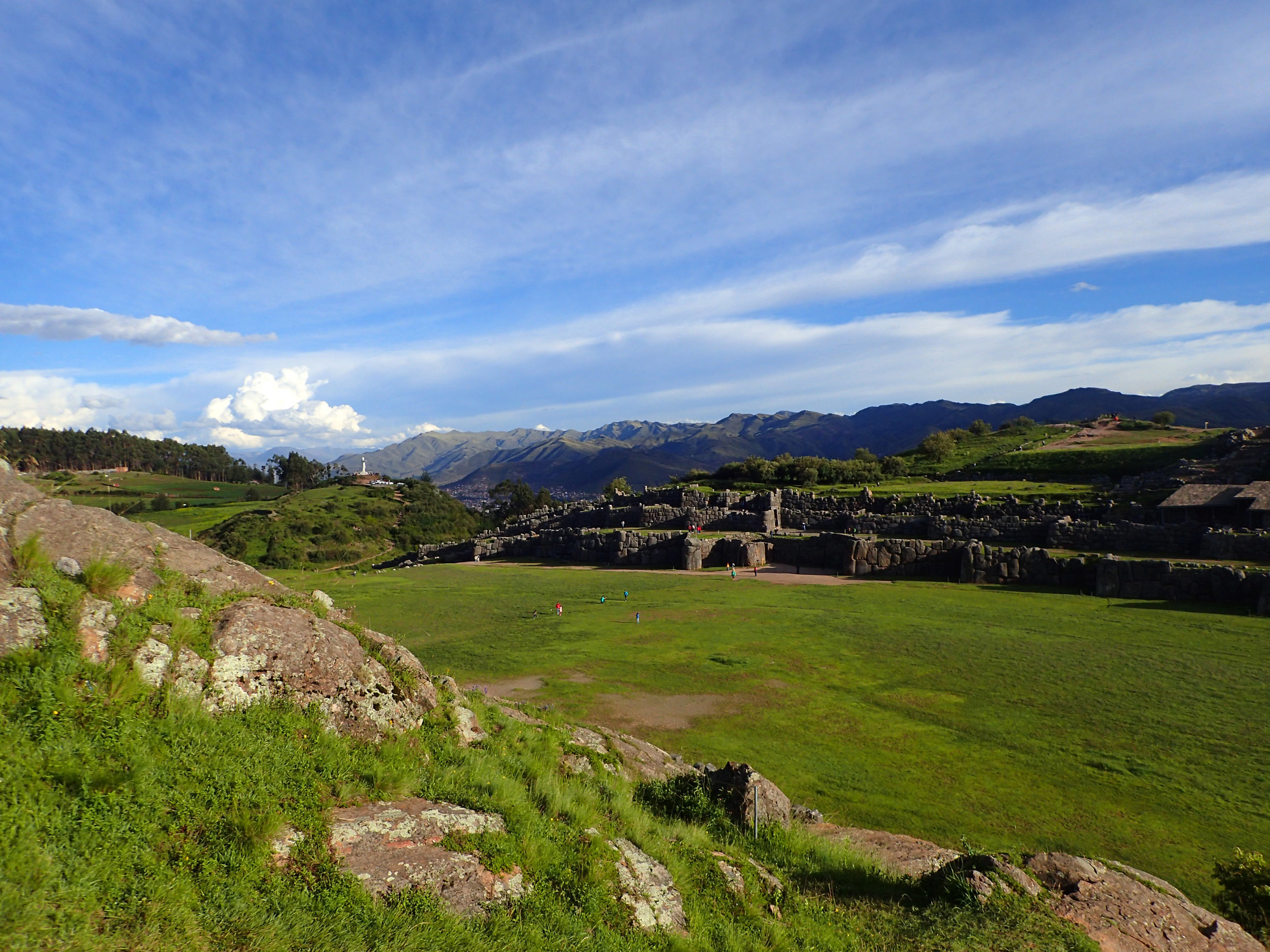good Sacsaywaman shot 2.jpg