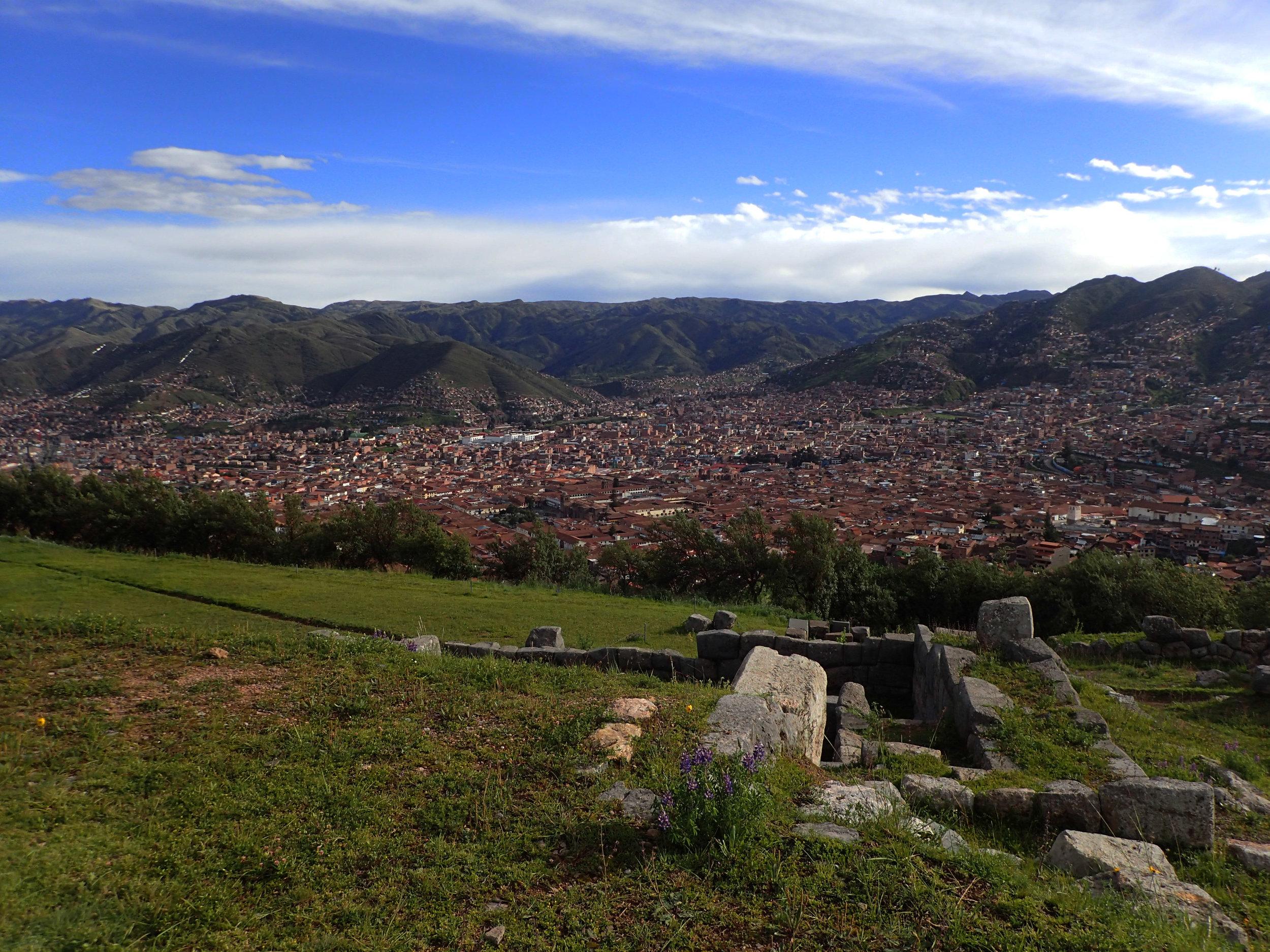 overlooking Cuzco.jpg
