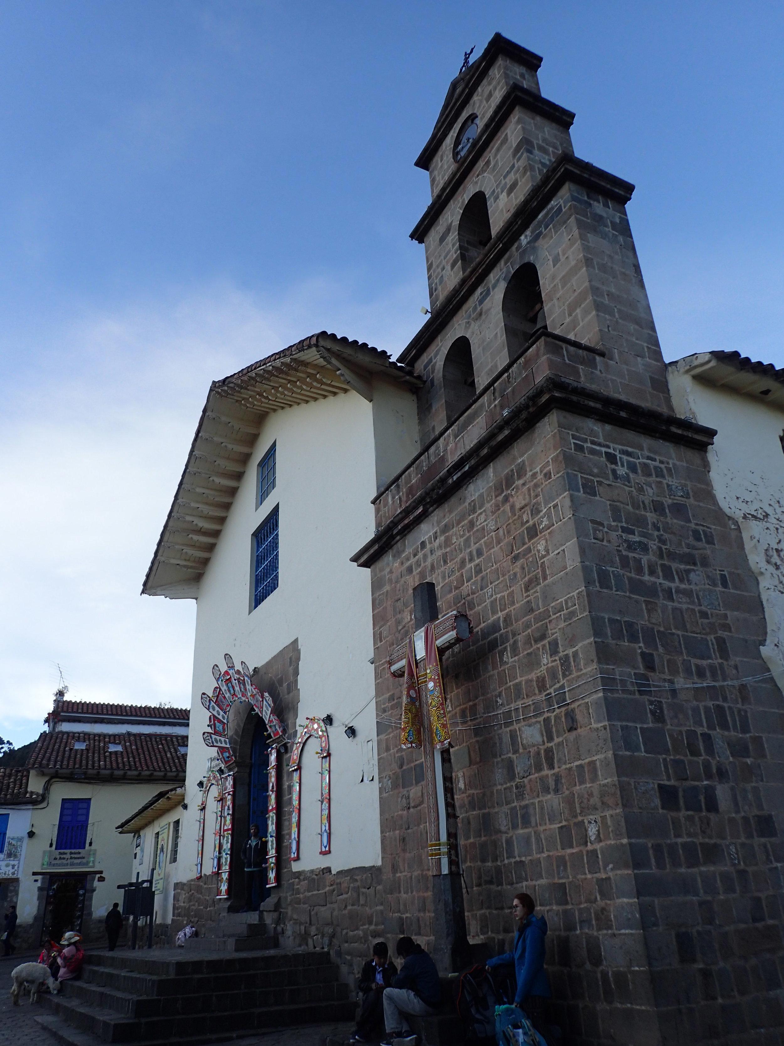 Catedral de San Blas.jpg