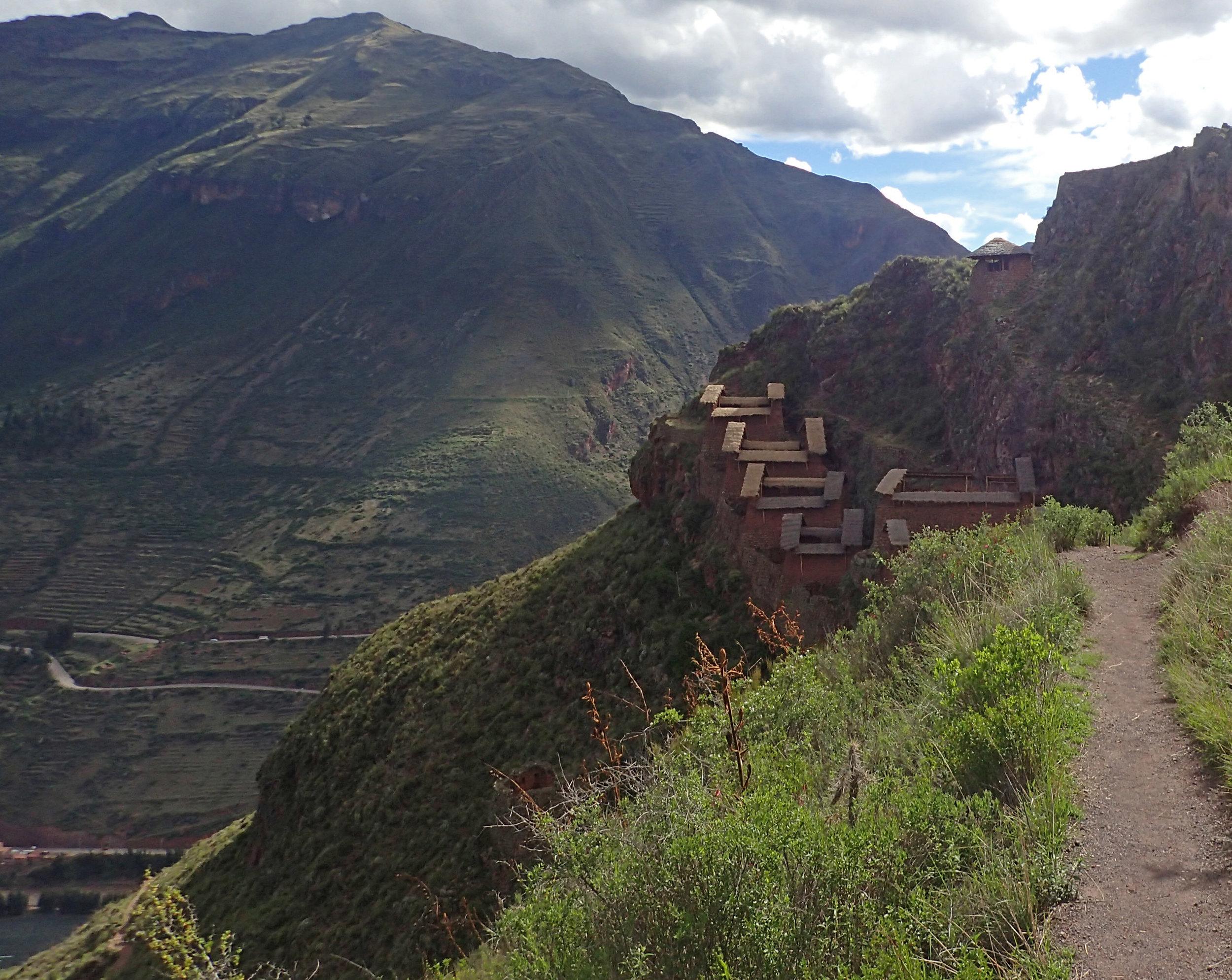 cliffside ruins.jpg
