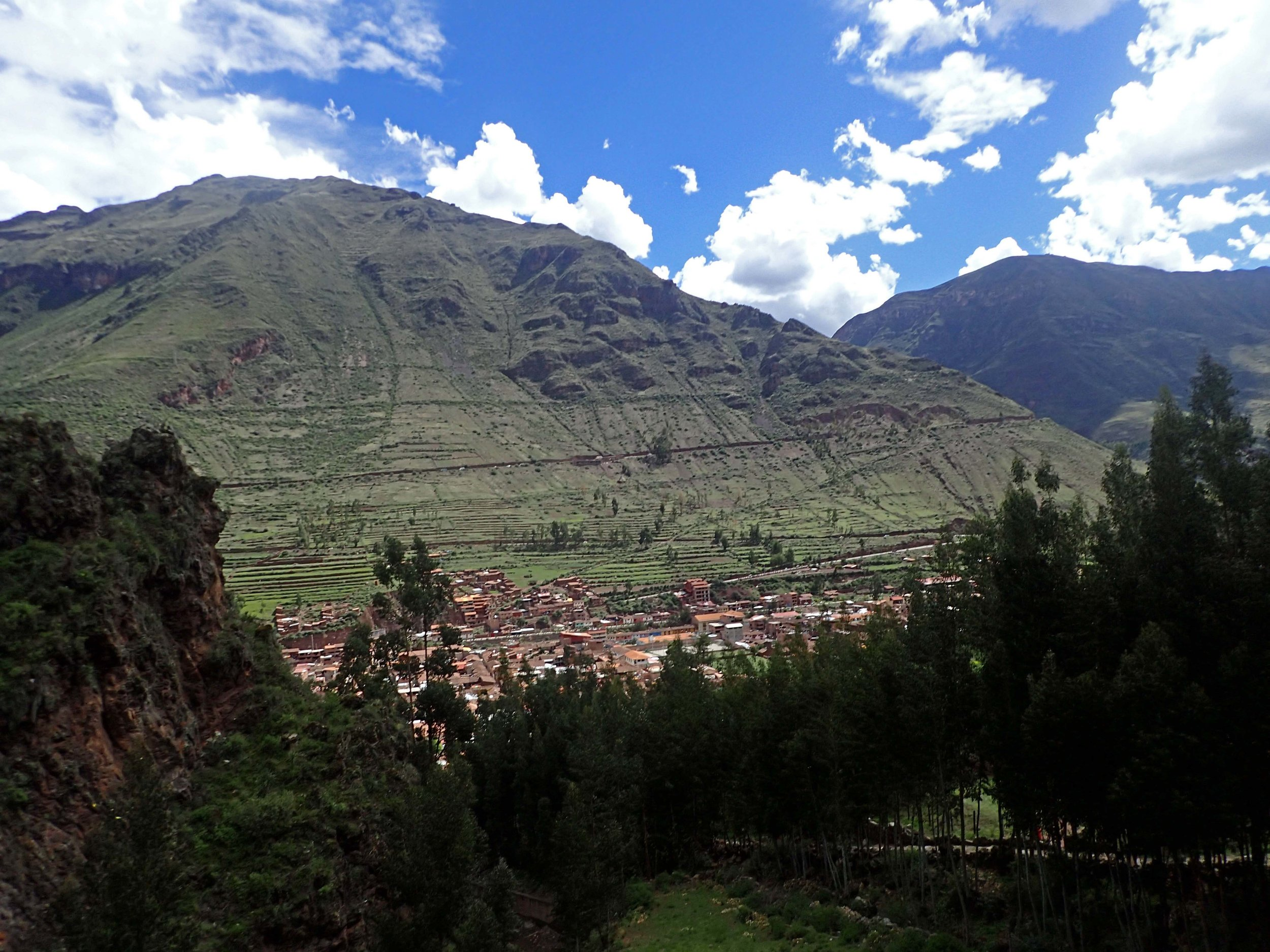 first hike in the Sacred Valley.jpg