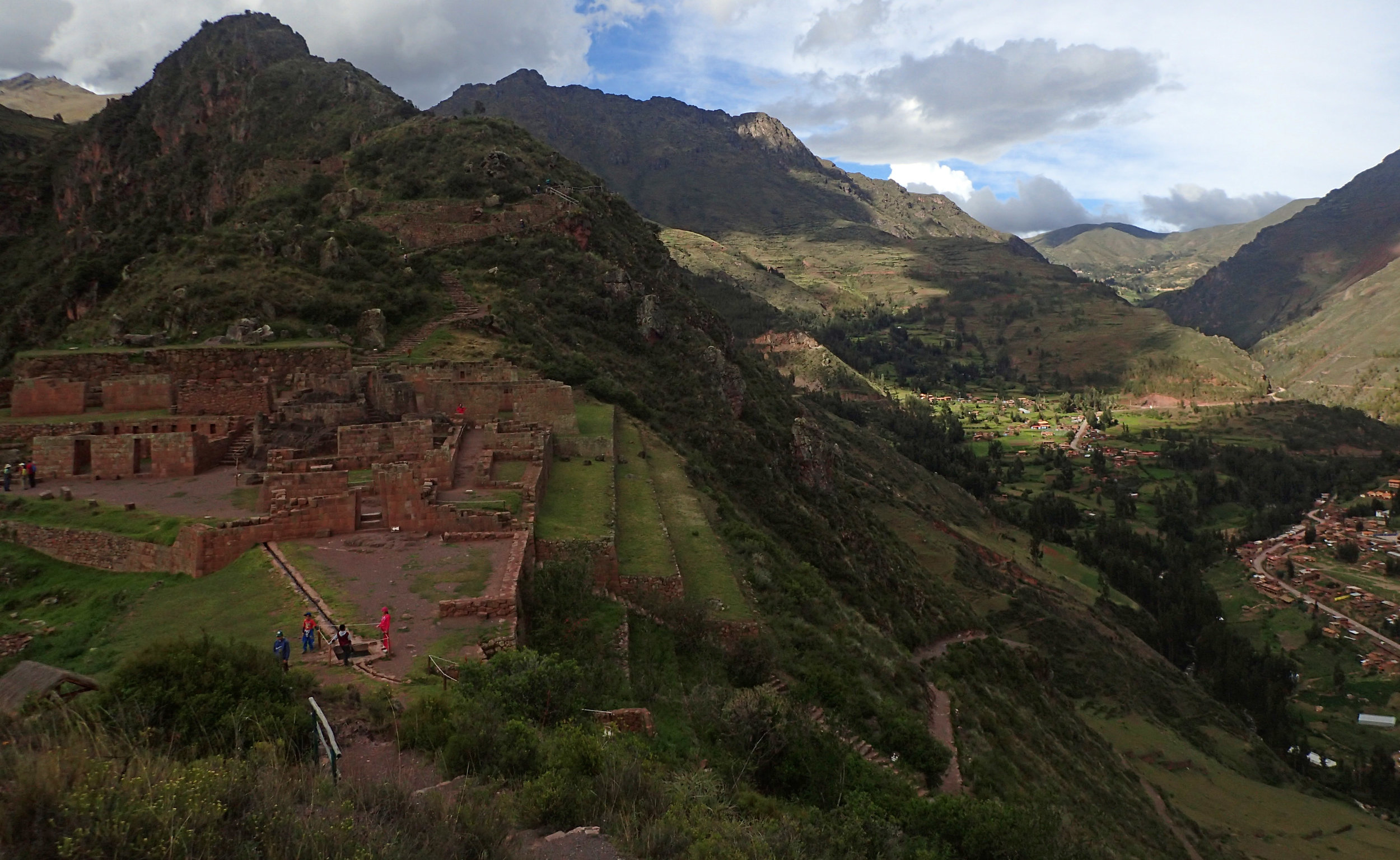great wall of Peru.jpg
