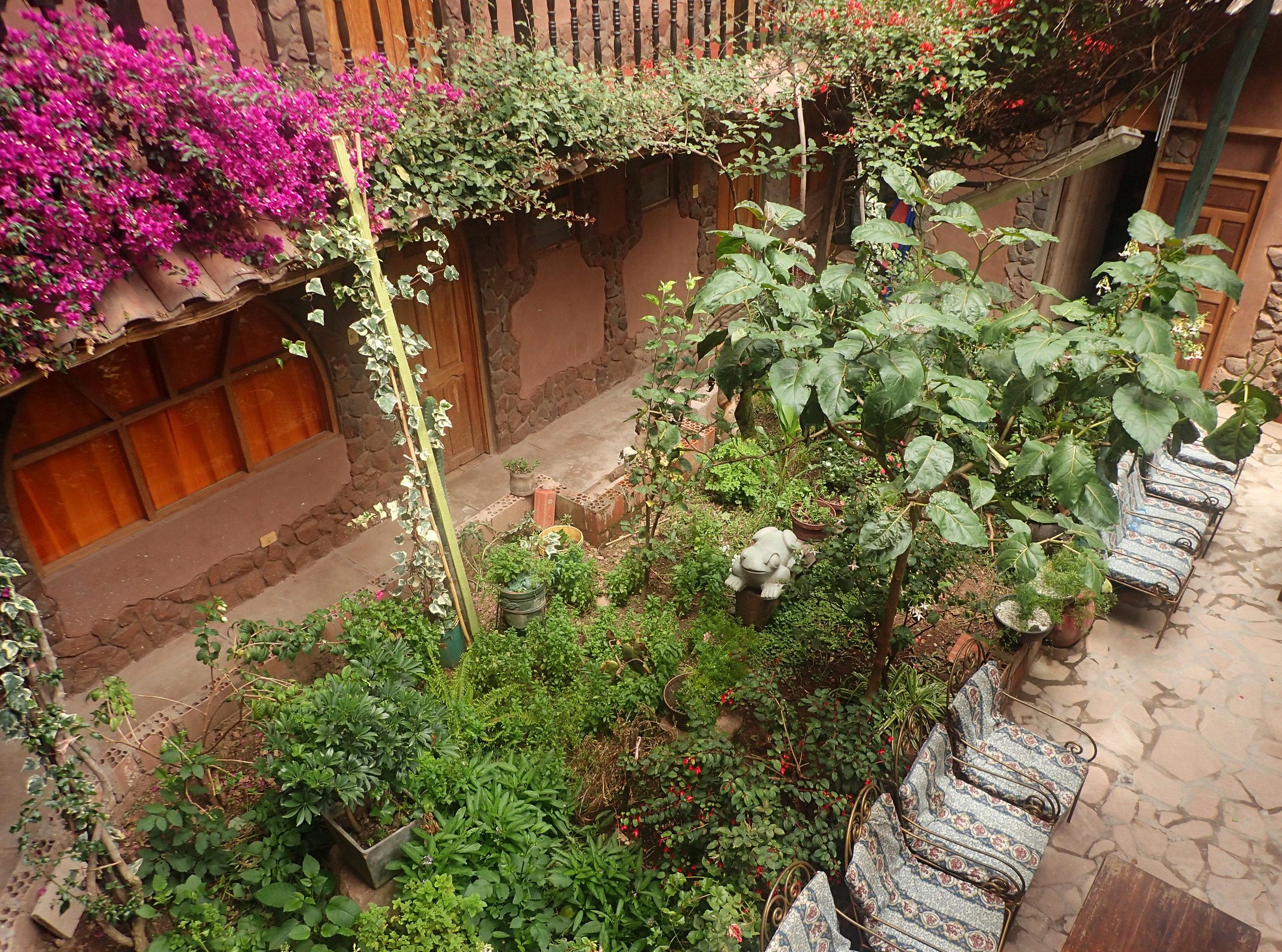 Kinsa Cchocha courtyard garden.jpg