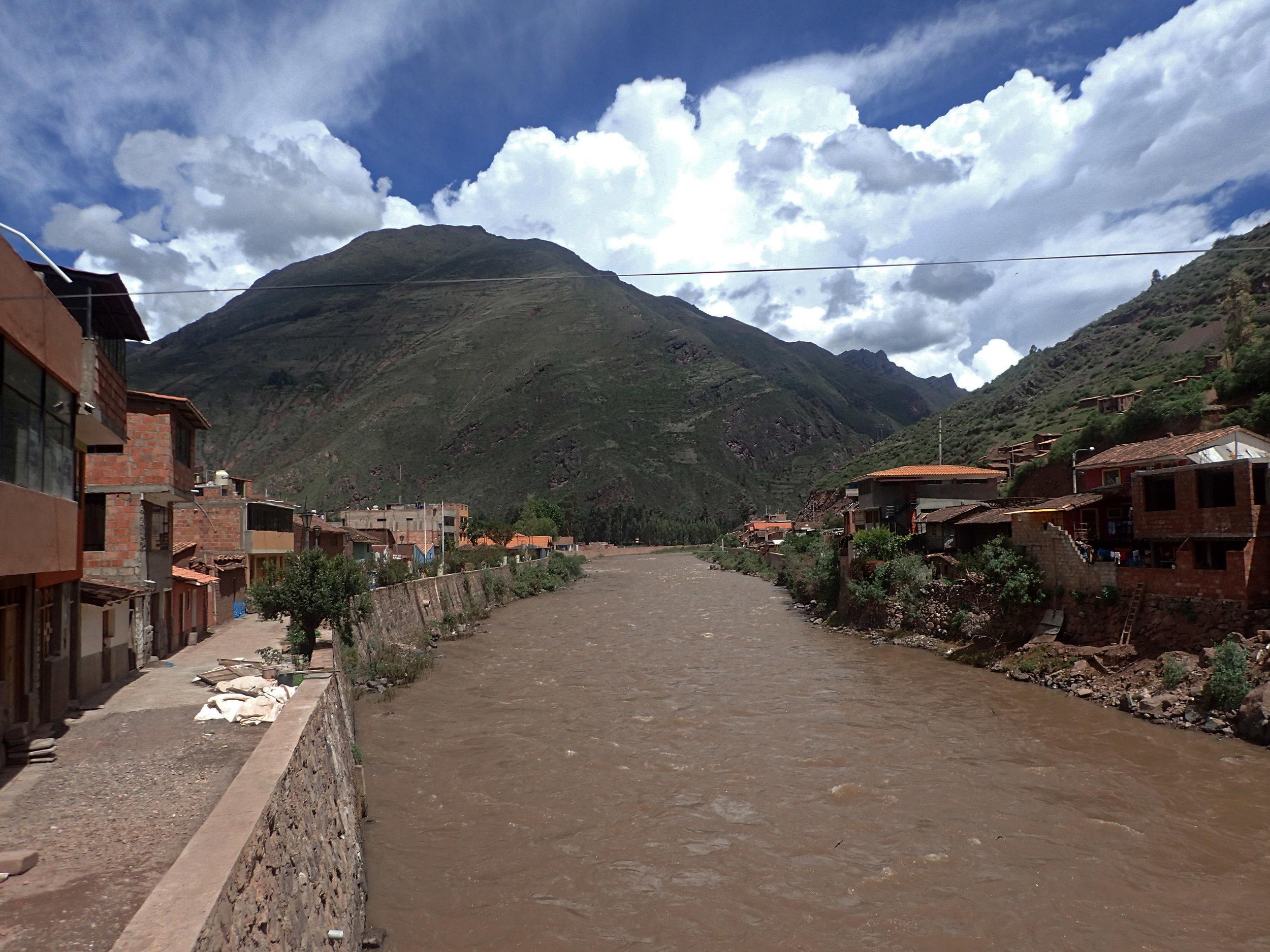 Urubamba River.jpg