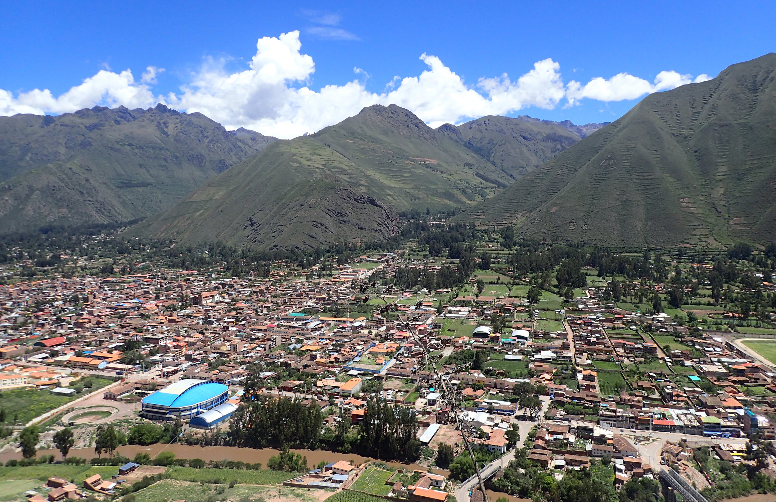 good Urubamba shot.jpg