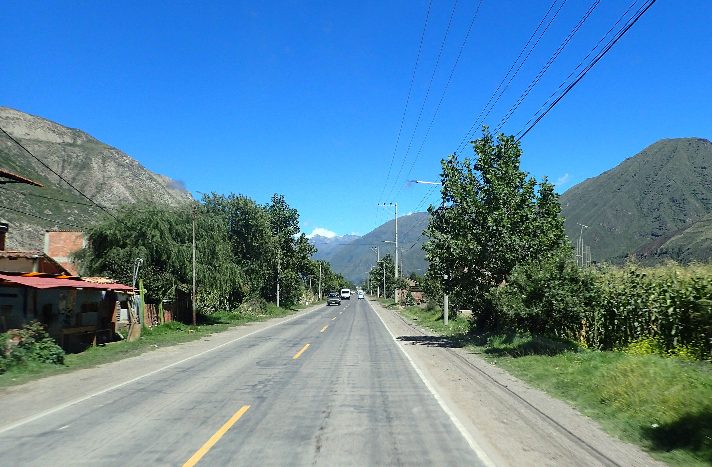 main highway of Sacred Valley.jpg