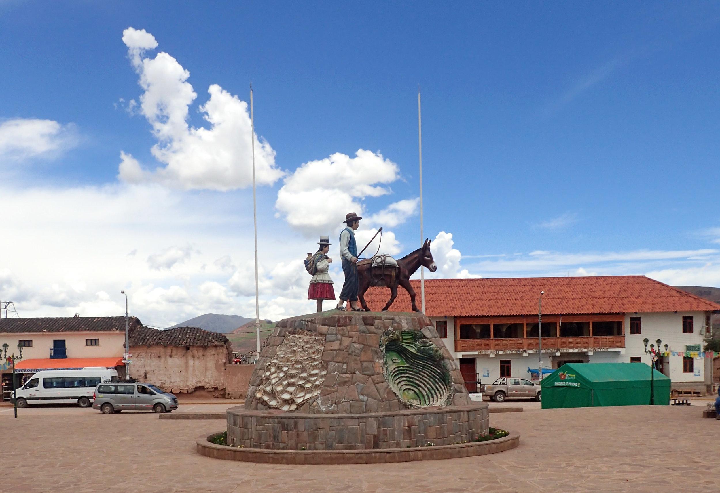 Maras town square.jpg