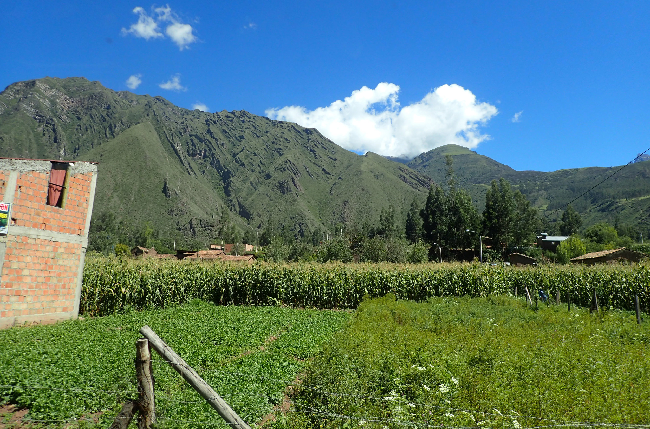 Sacred Valley countryside.jpg