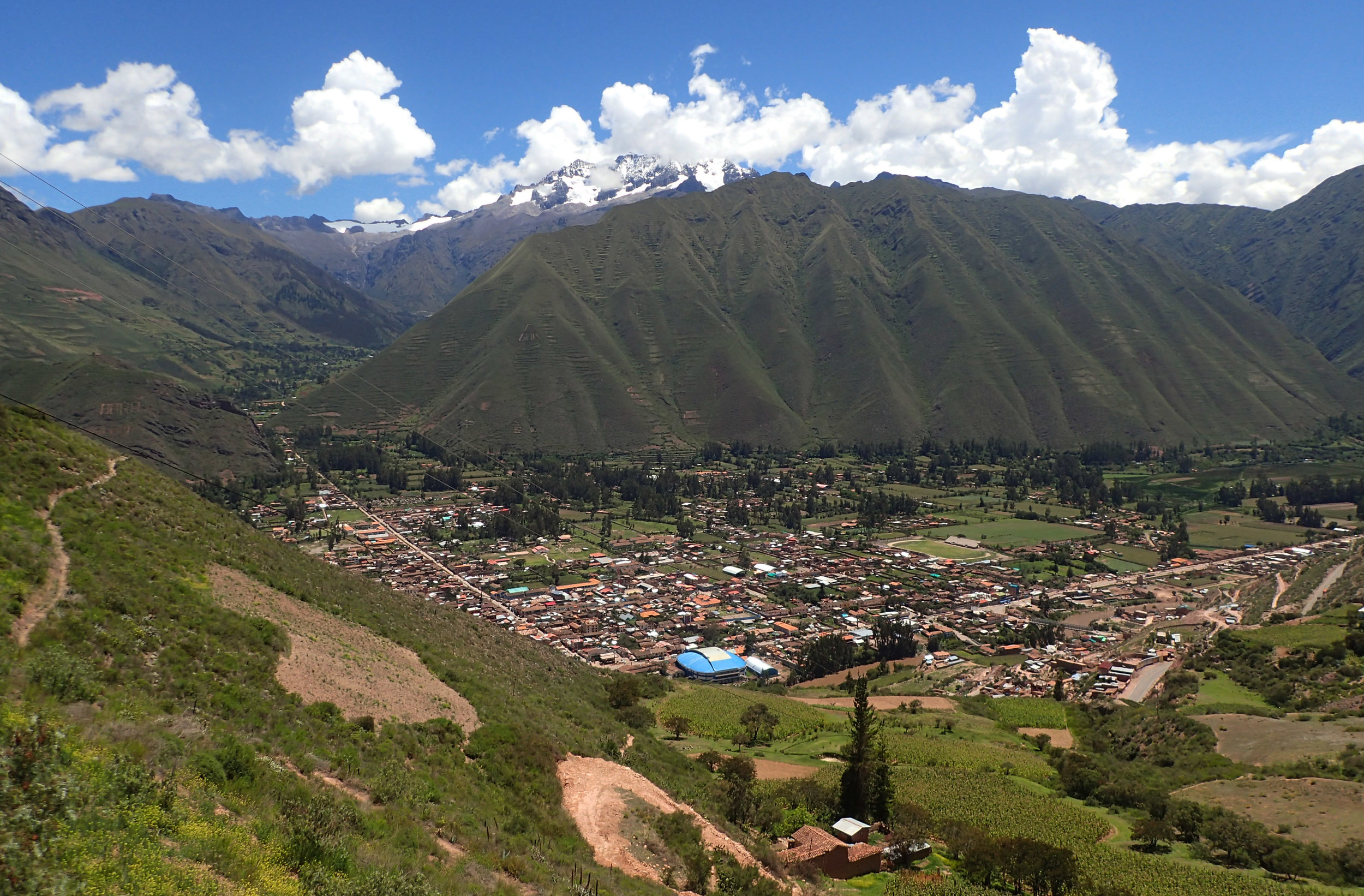 Sacred Valley day 2.jpg