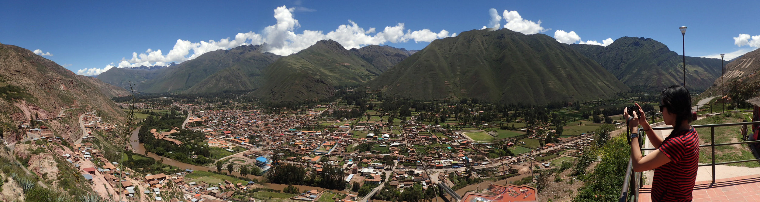 Urubamba panoramic.jpg