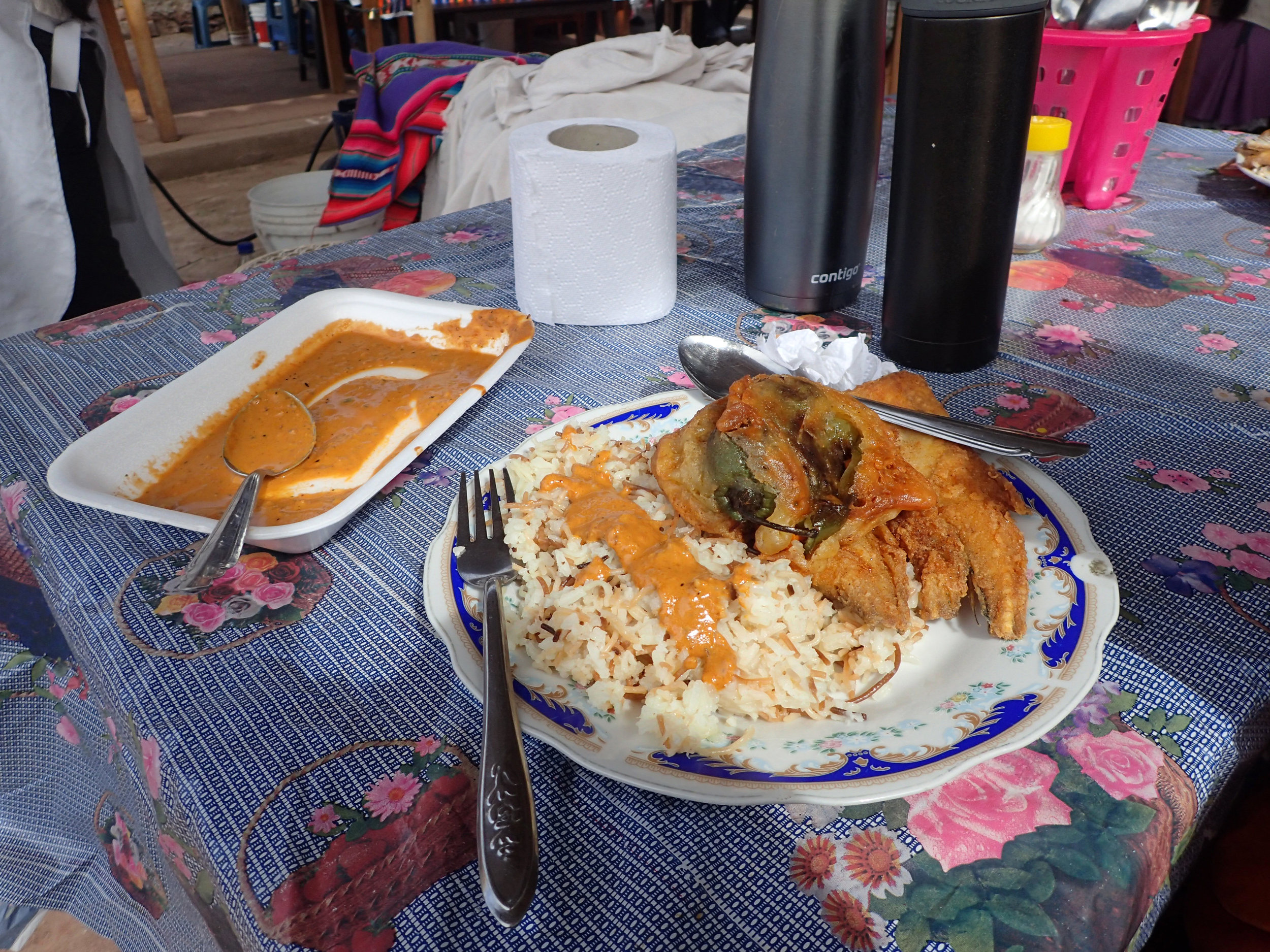fried trout and rocoto.jpg