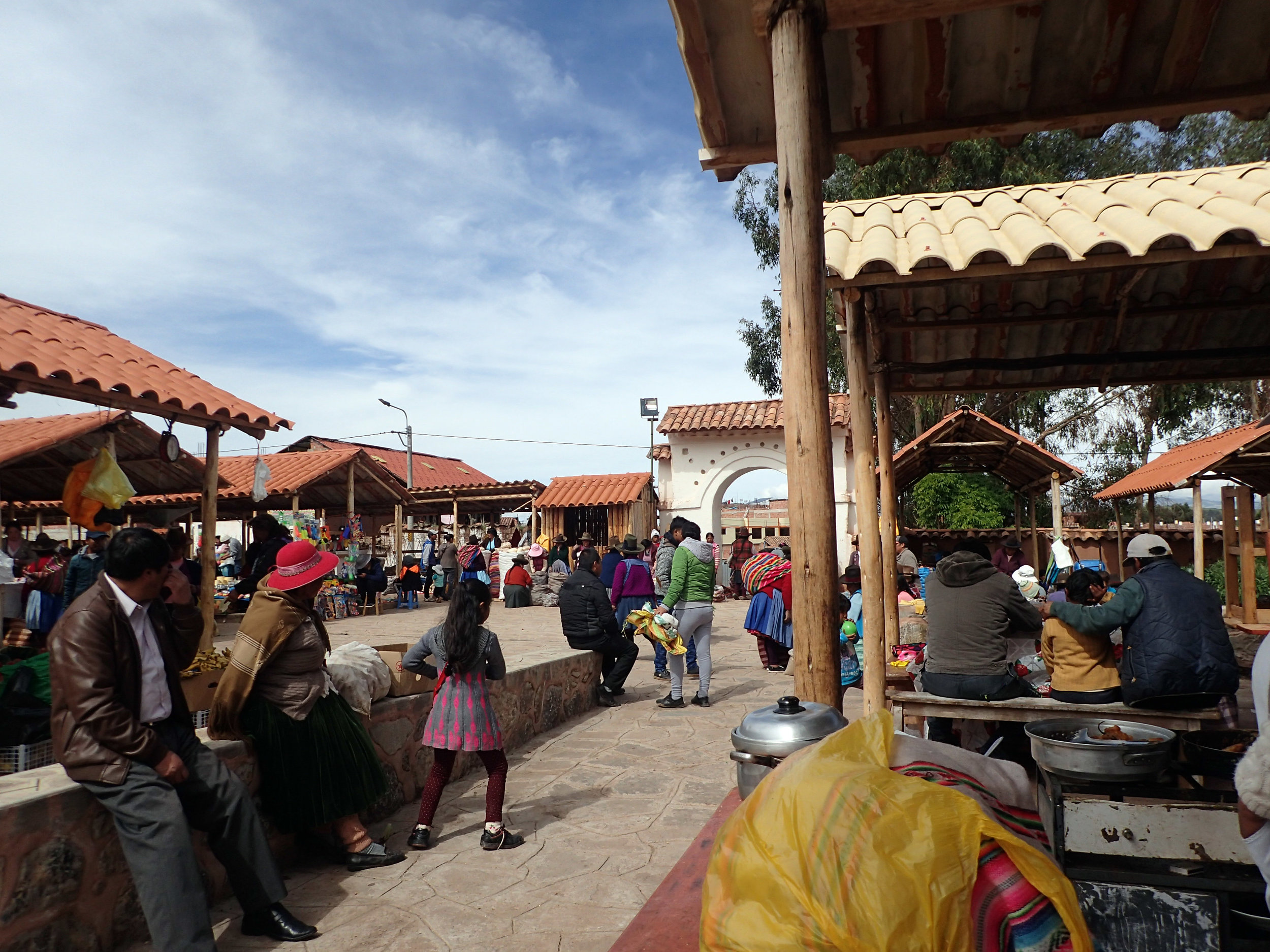 good Chinchero market shot.jpg
