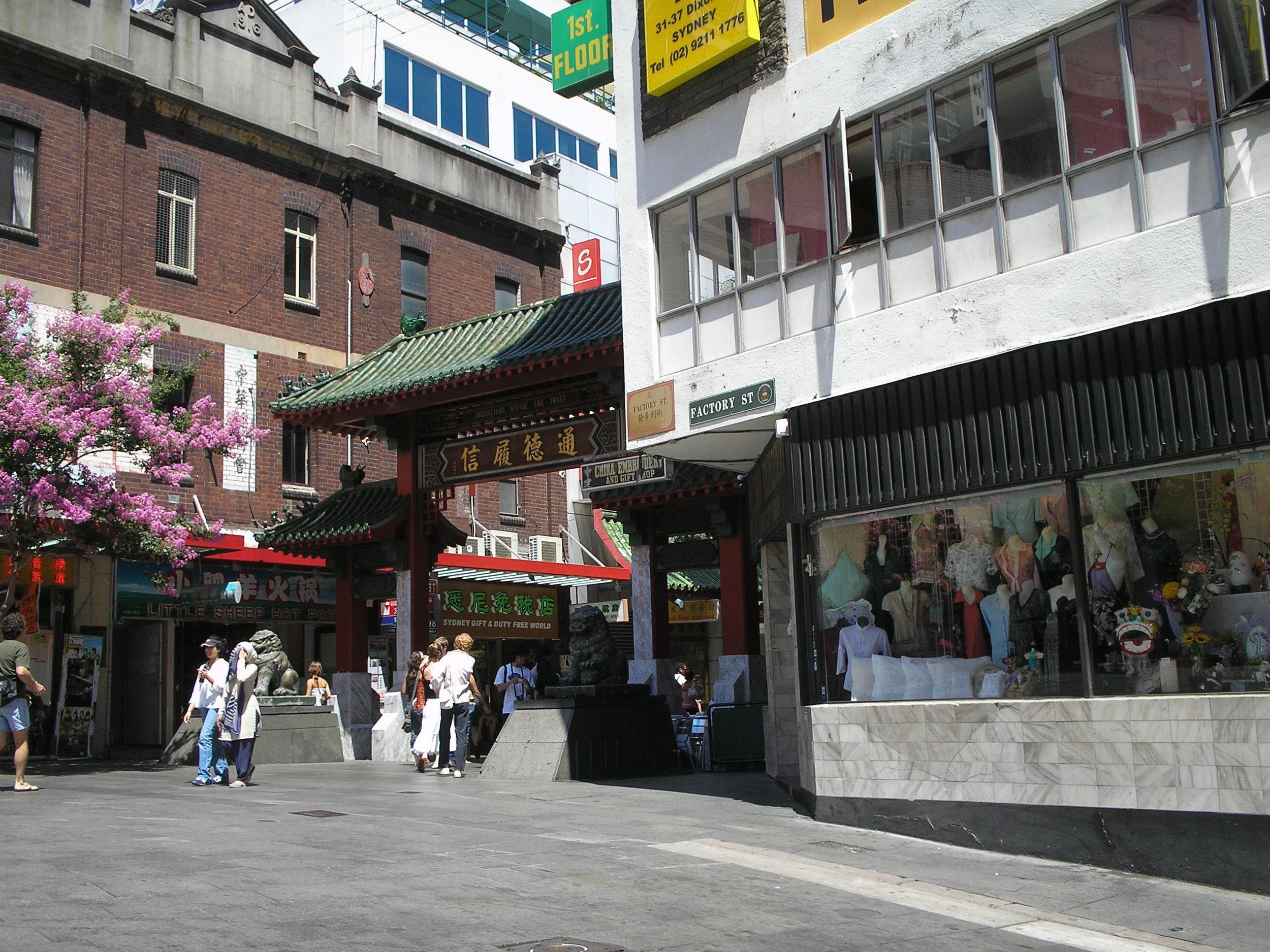 chinatown sydney.JPG