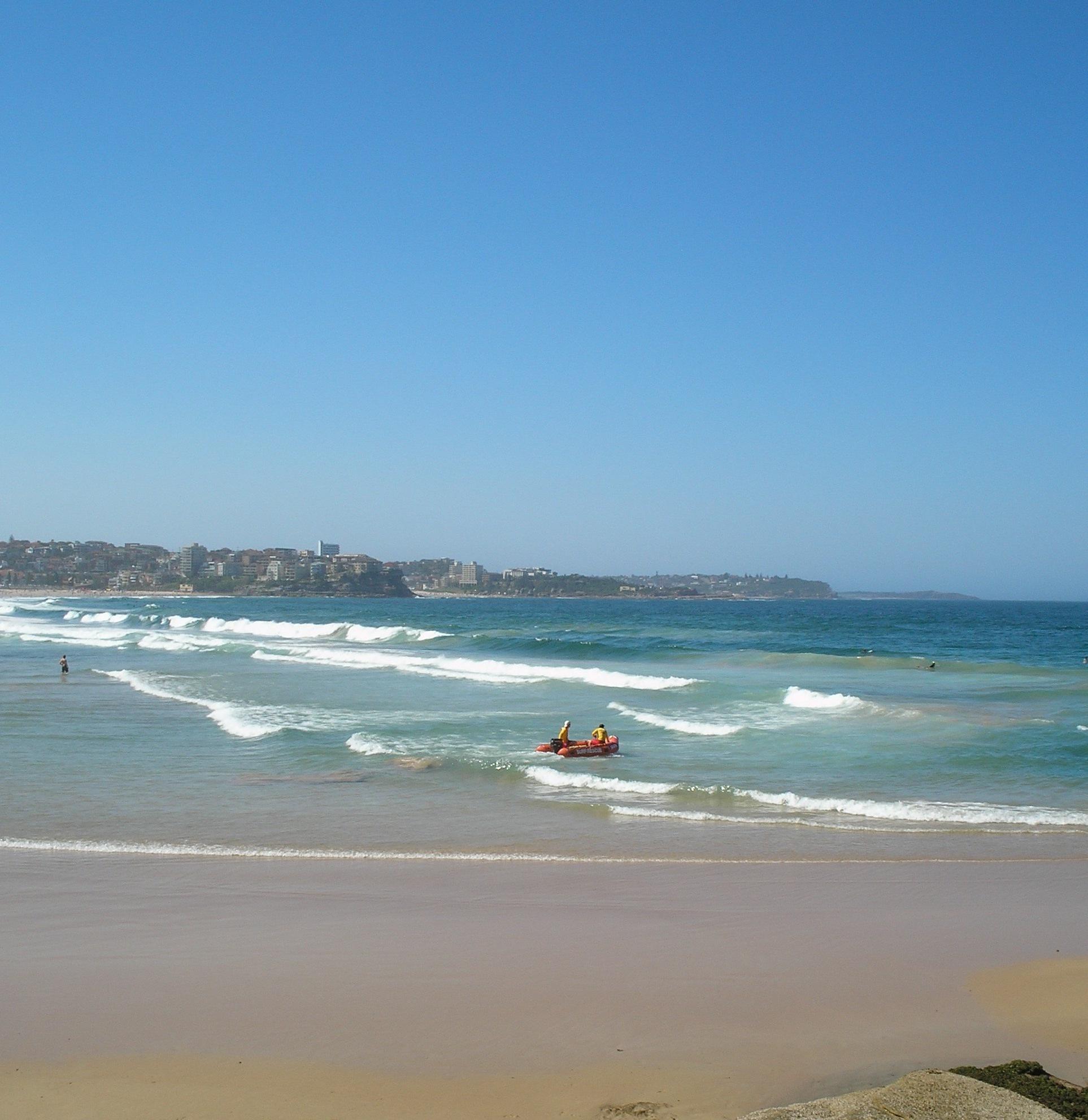 manly beach 2.JPG