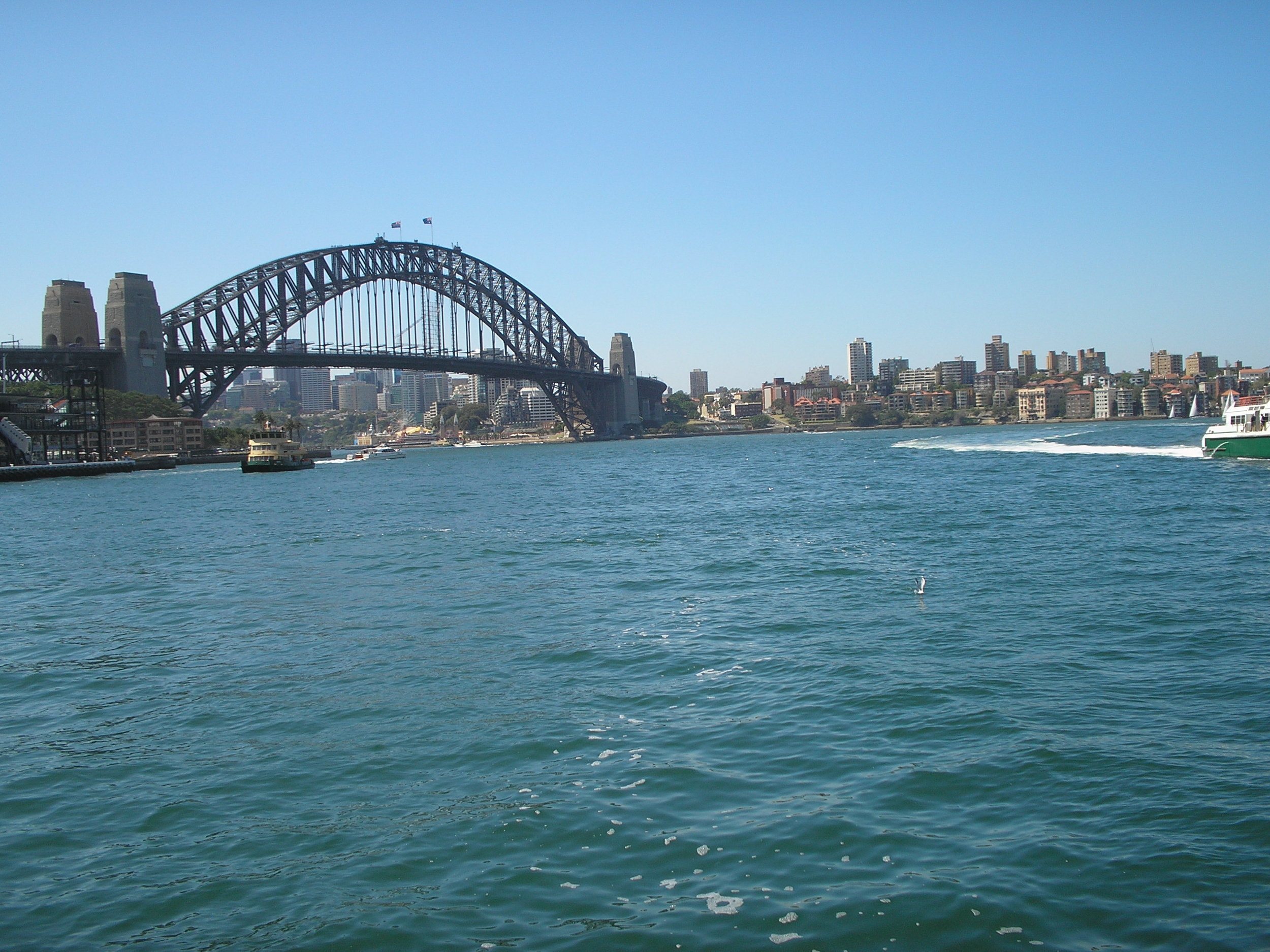 sydney harbor bridge.JPG