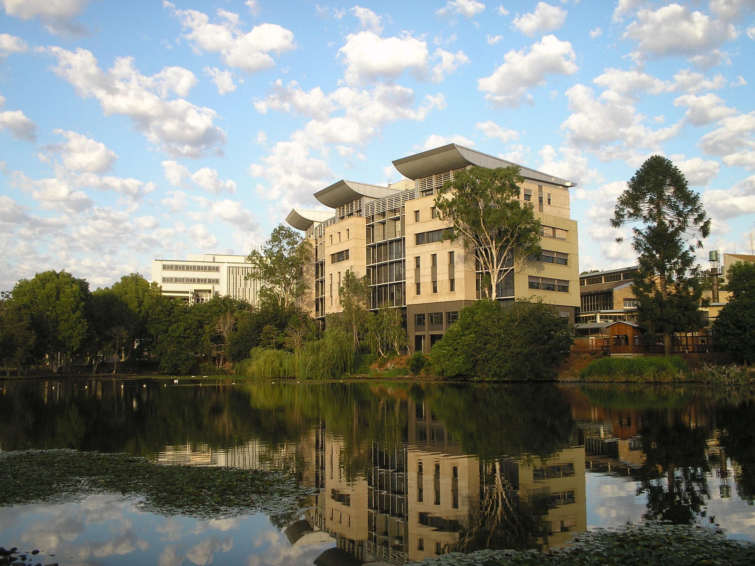 university of queensland.JPG