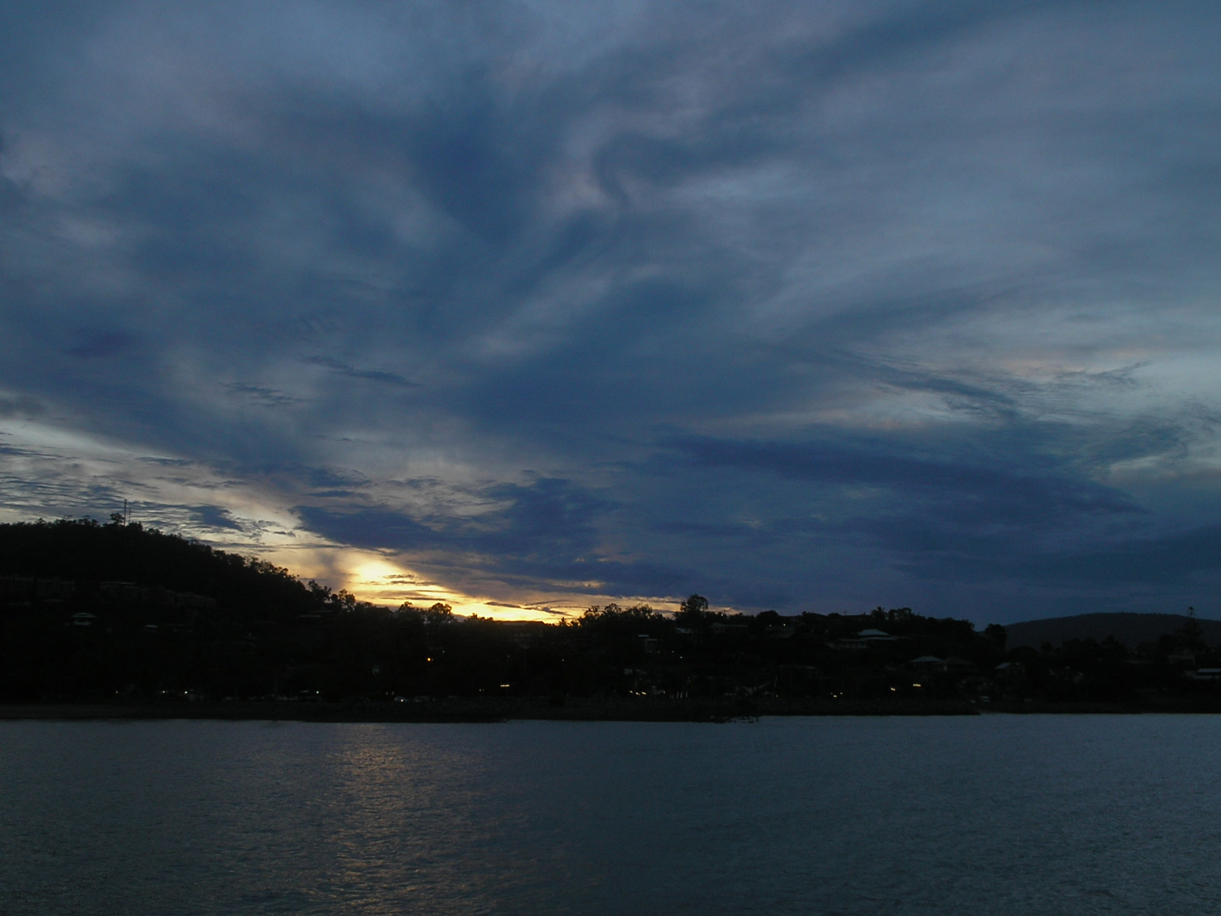 airlie sunset 2.JPG