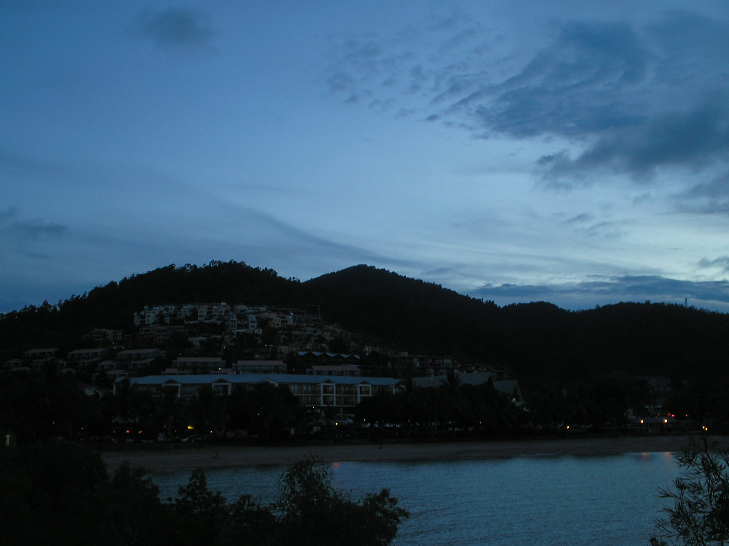 airlie sunset 3.JPG