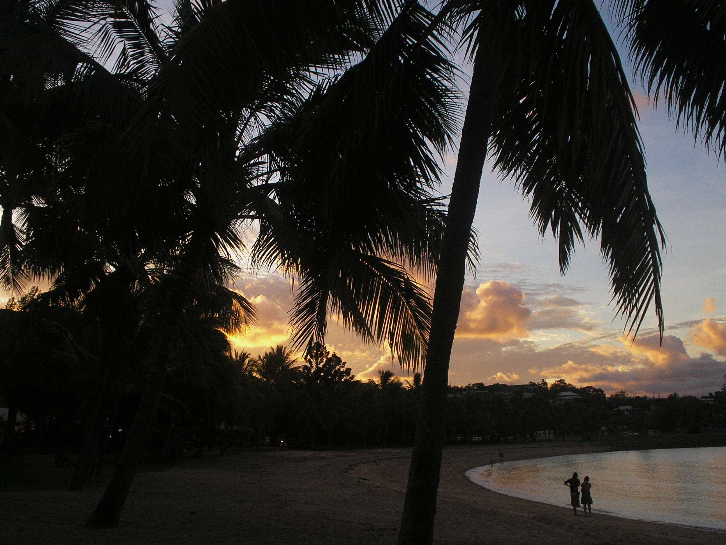 airlie sunset 4.JPG
