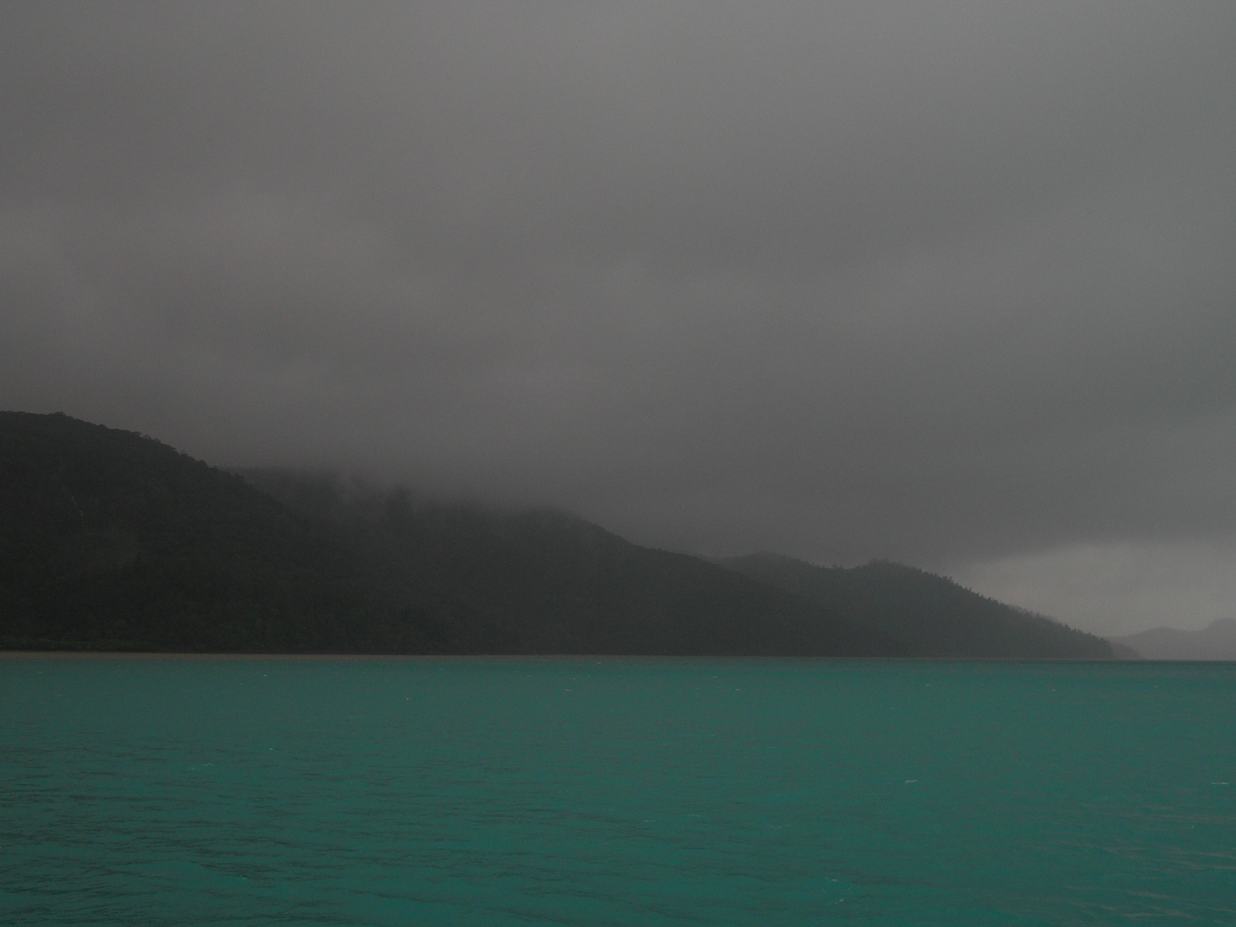 stormy whitsundays.JPG