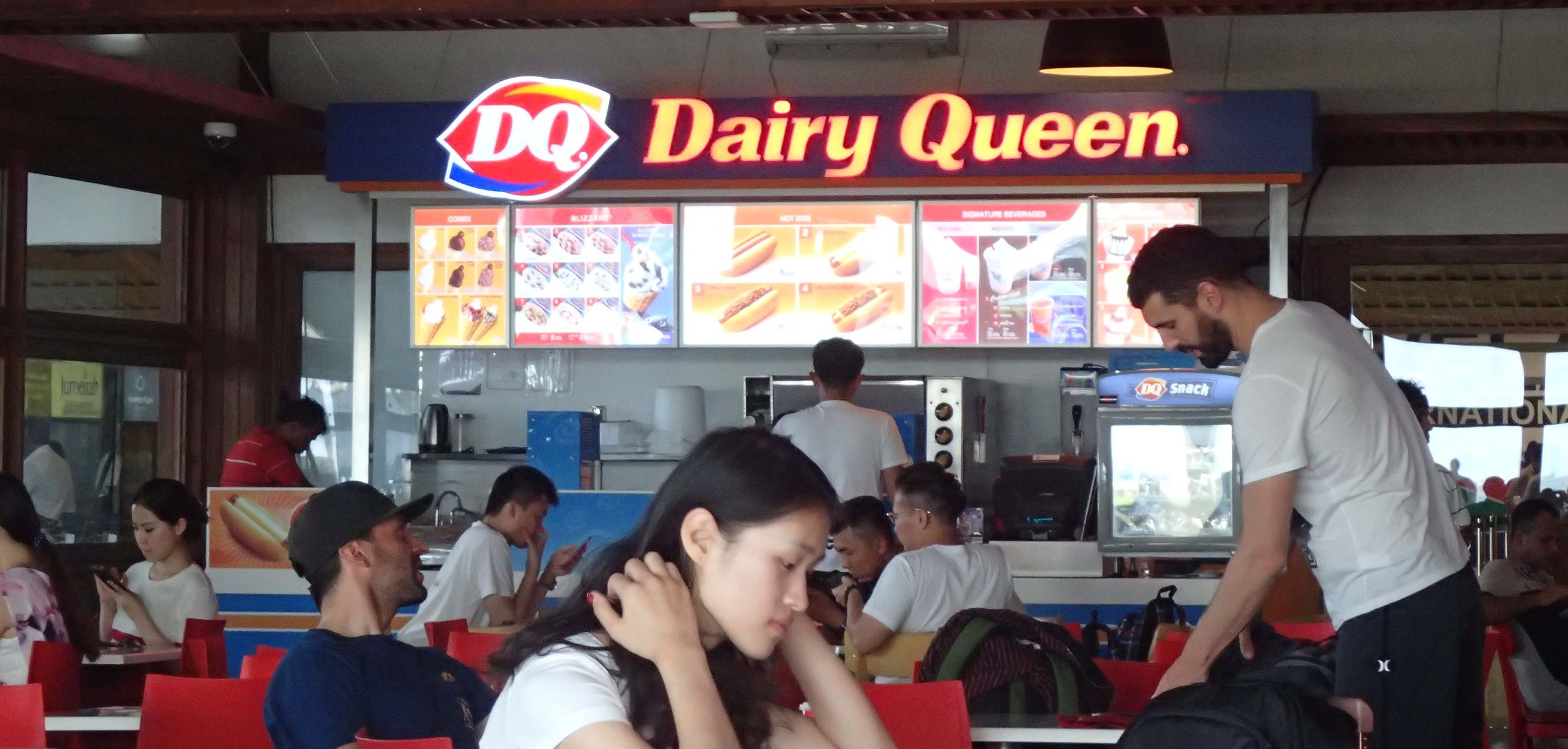 Dairy Queen Maldives.jpg