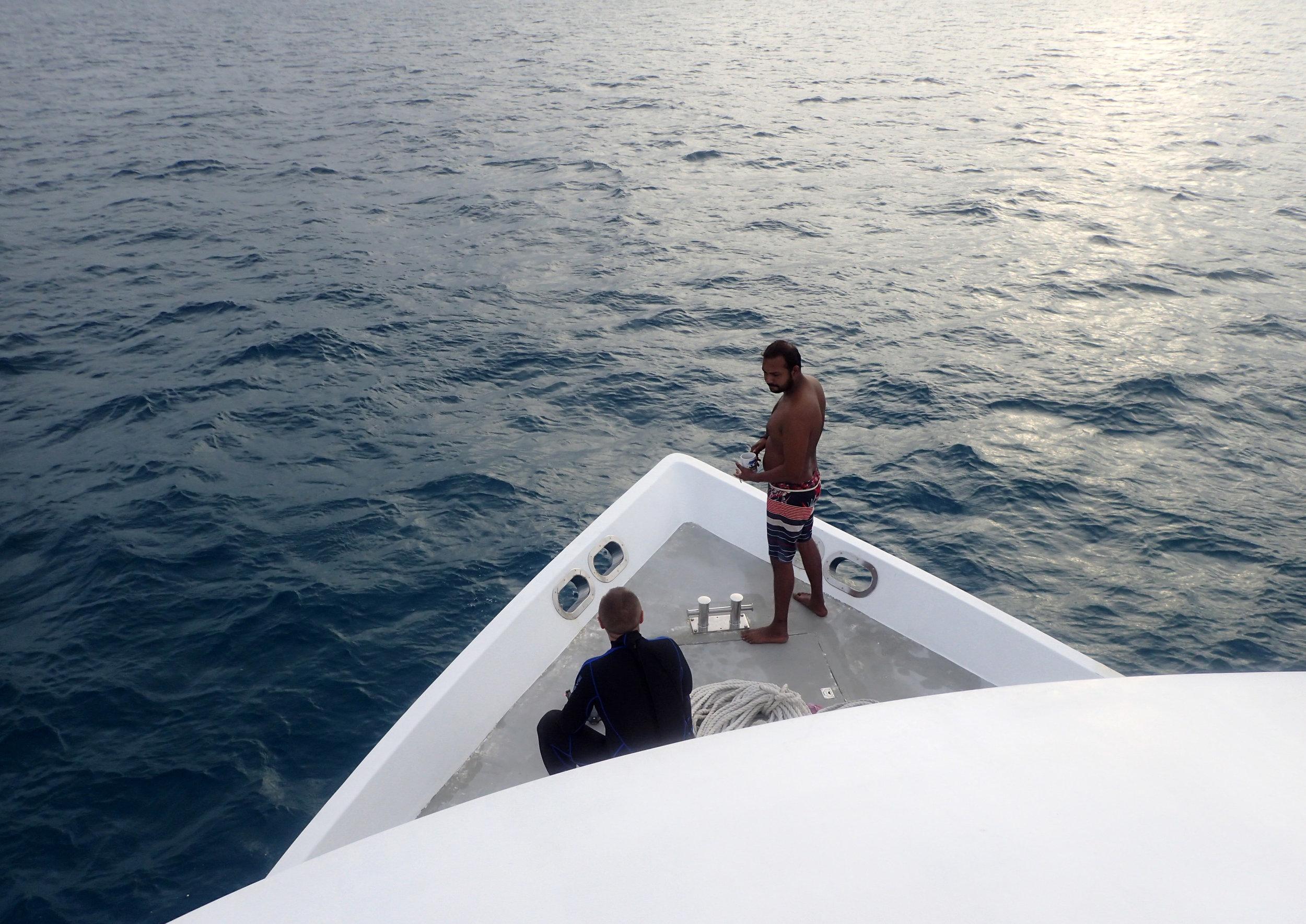 Dive instructor Inthi.jpg