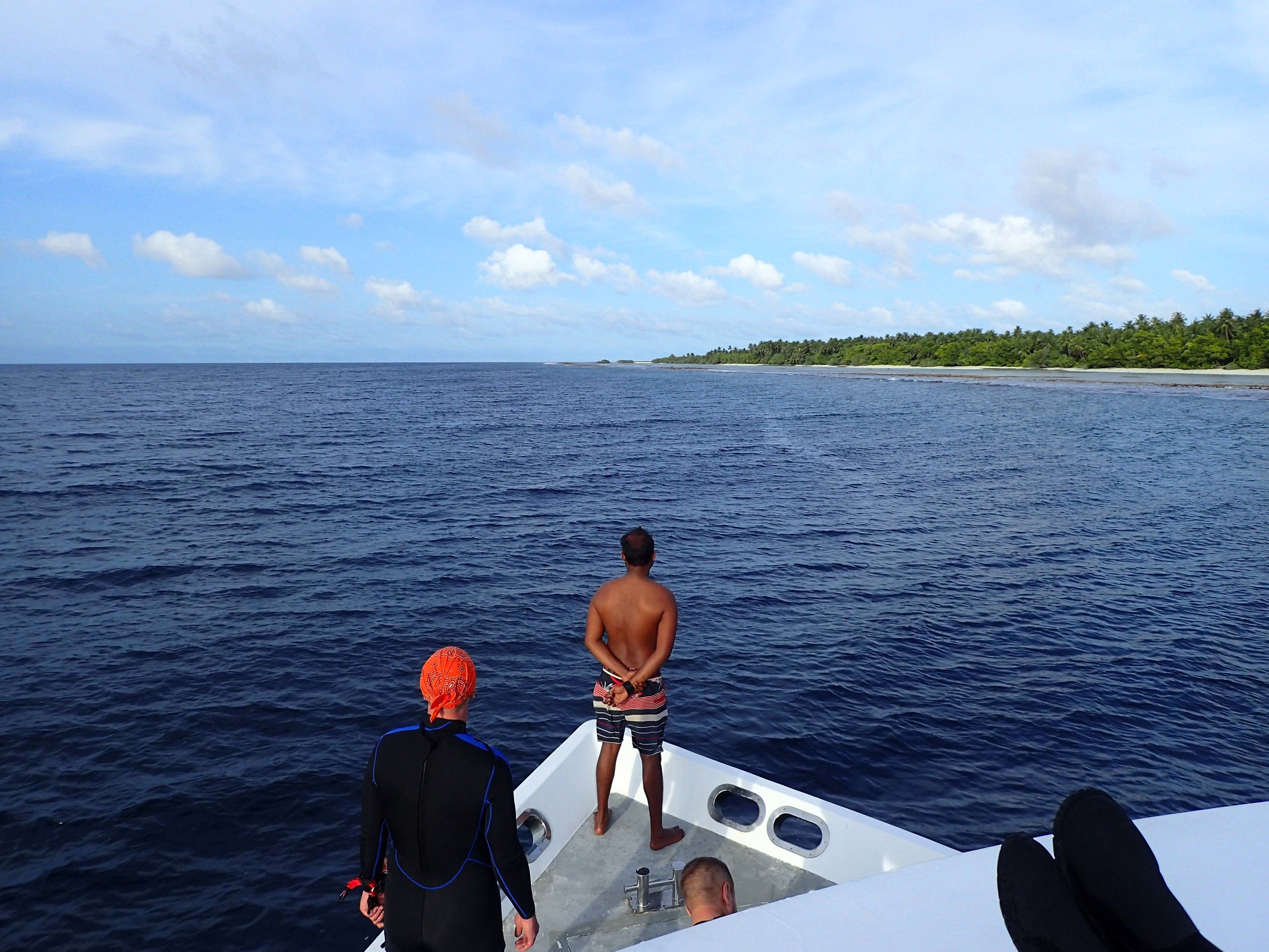 South tip of Ari Atoll.jpg