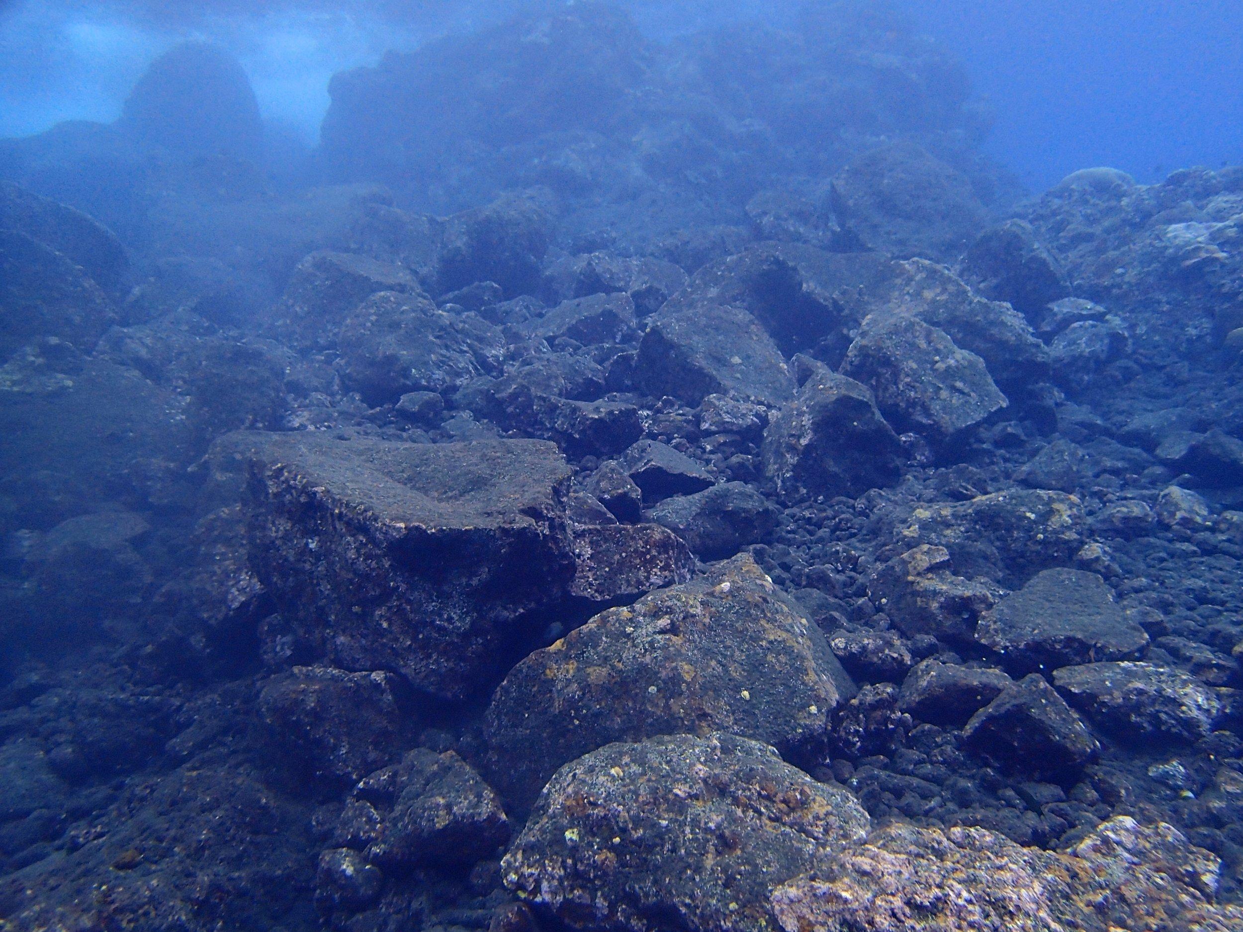 base of Tinakula volcano.jpg