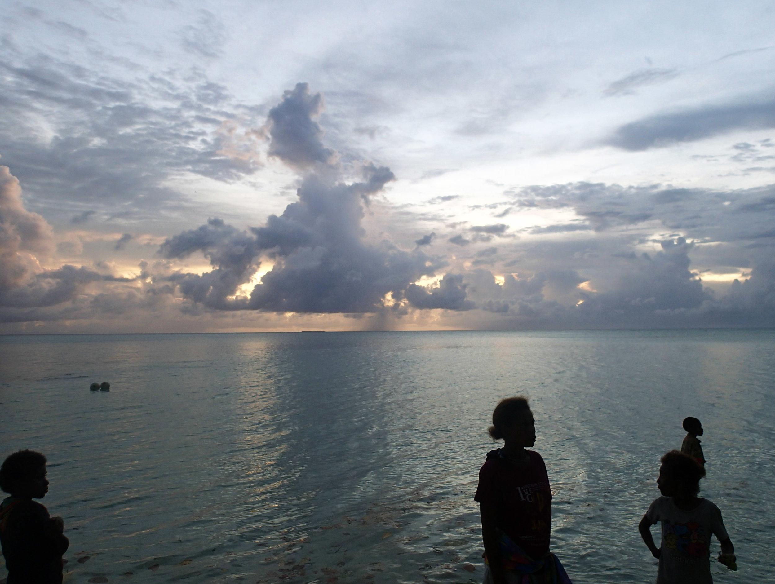 Melanesian sunset.jpg