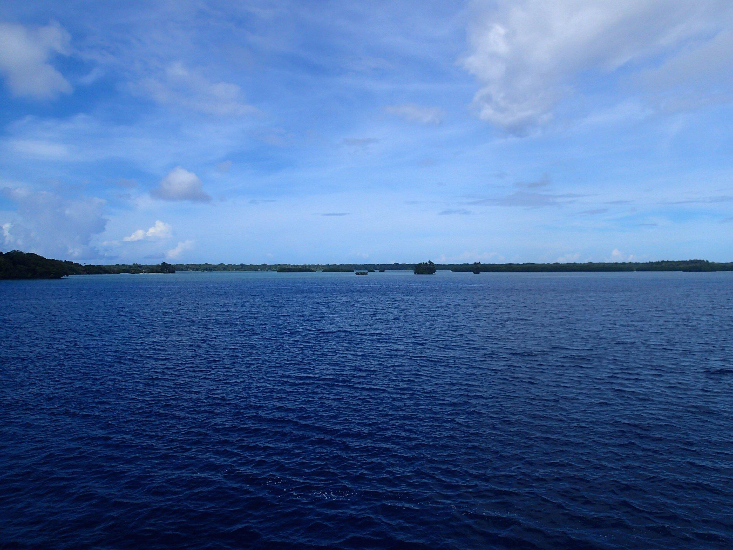 Reef Islands topside.jpg