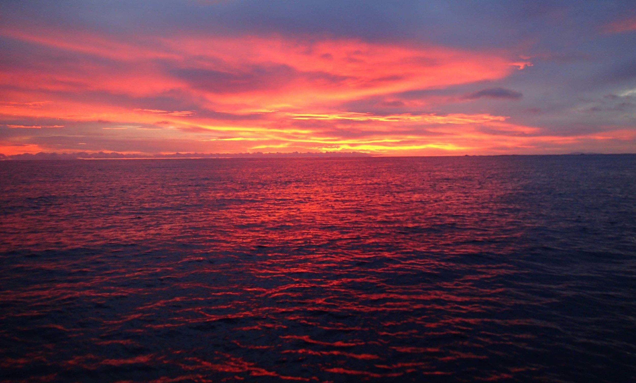 2014-11-1 sunset.jpg