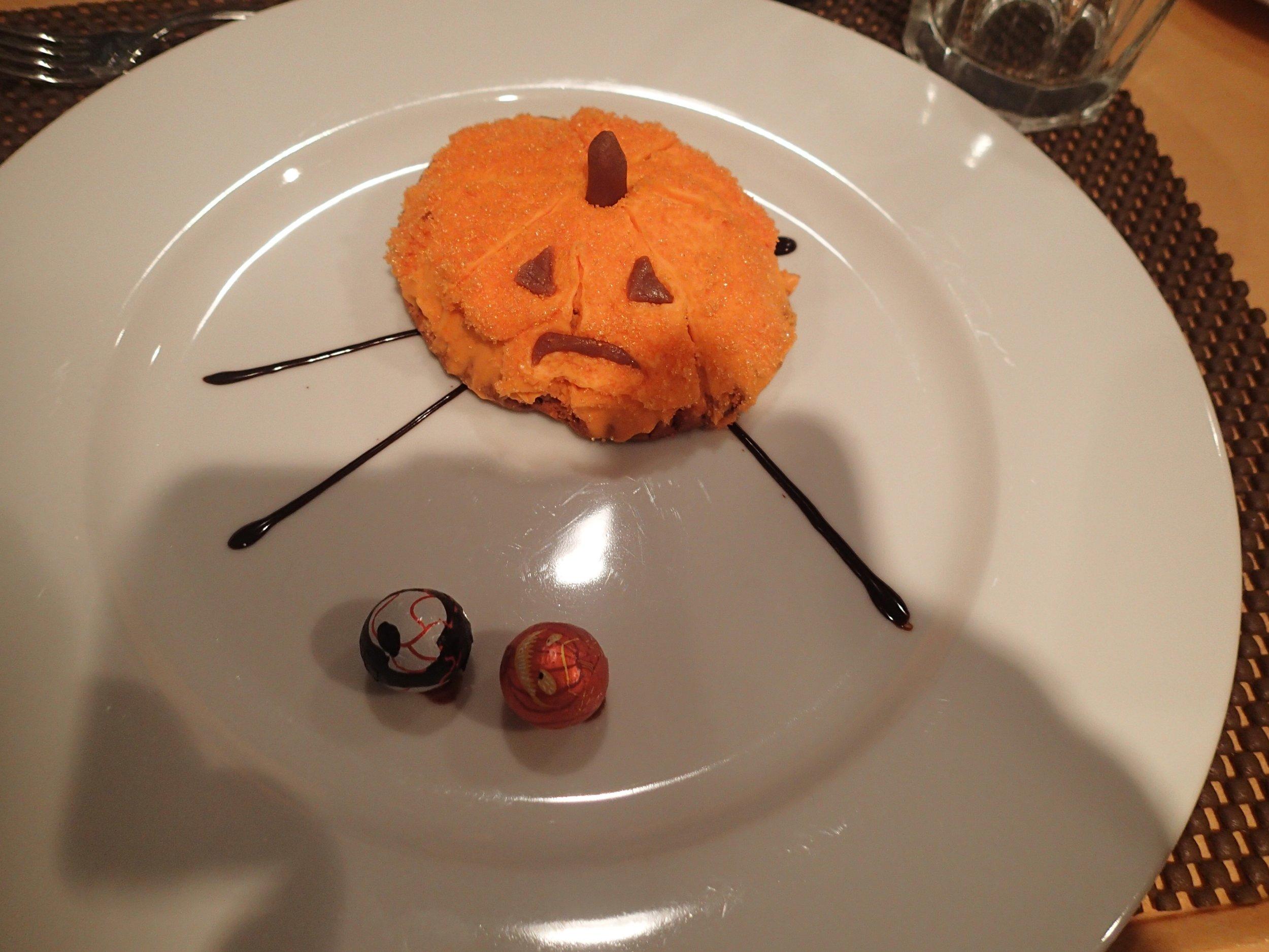 sad pumpkin.jpg