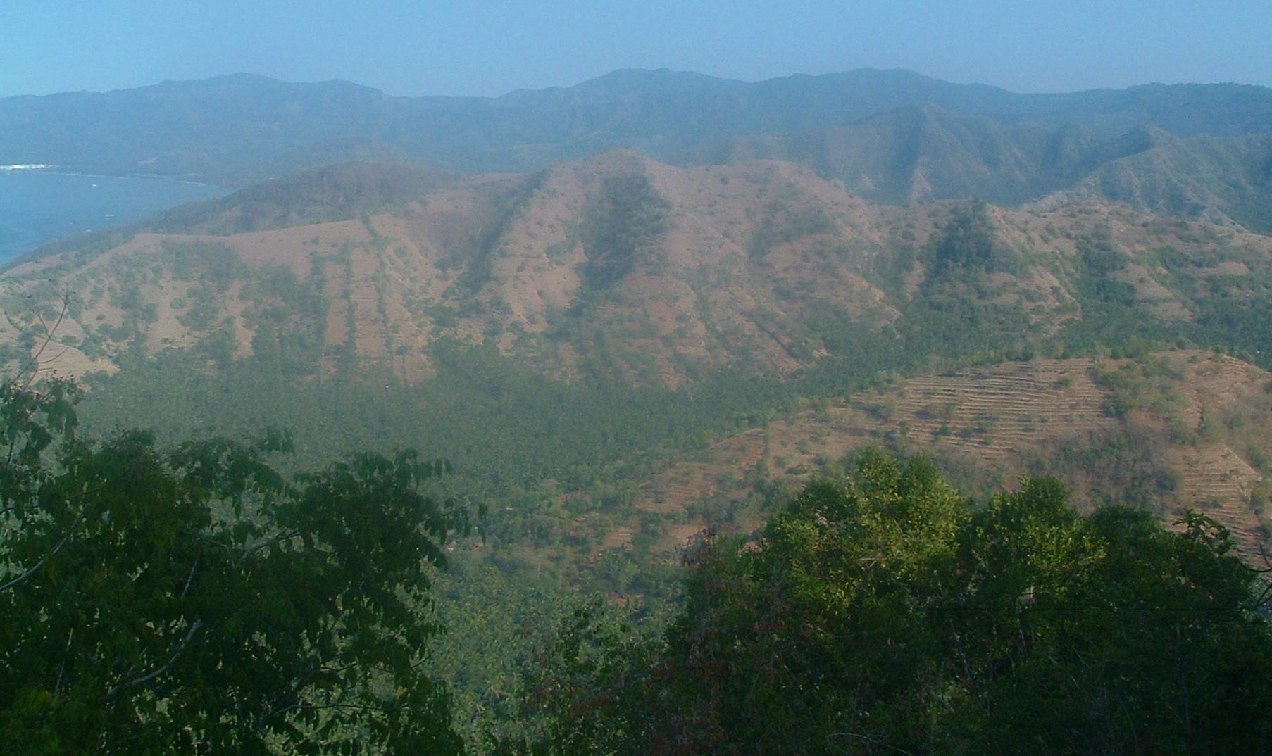 bali countryside.JPG