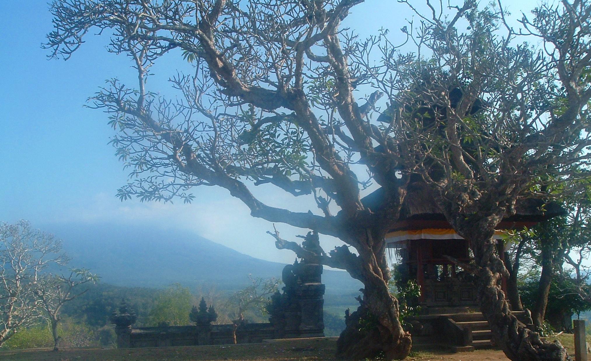 hilltop temple.JPG