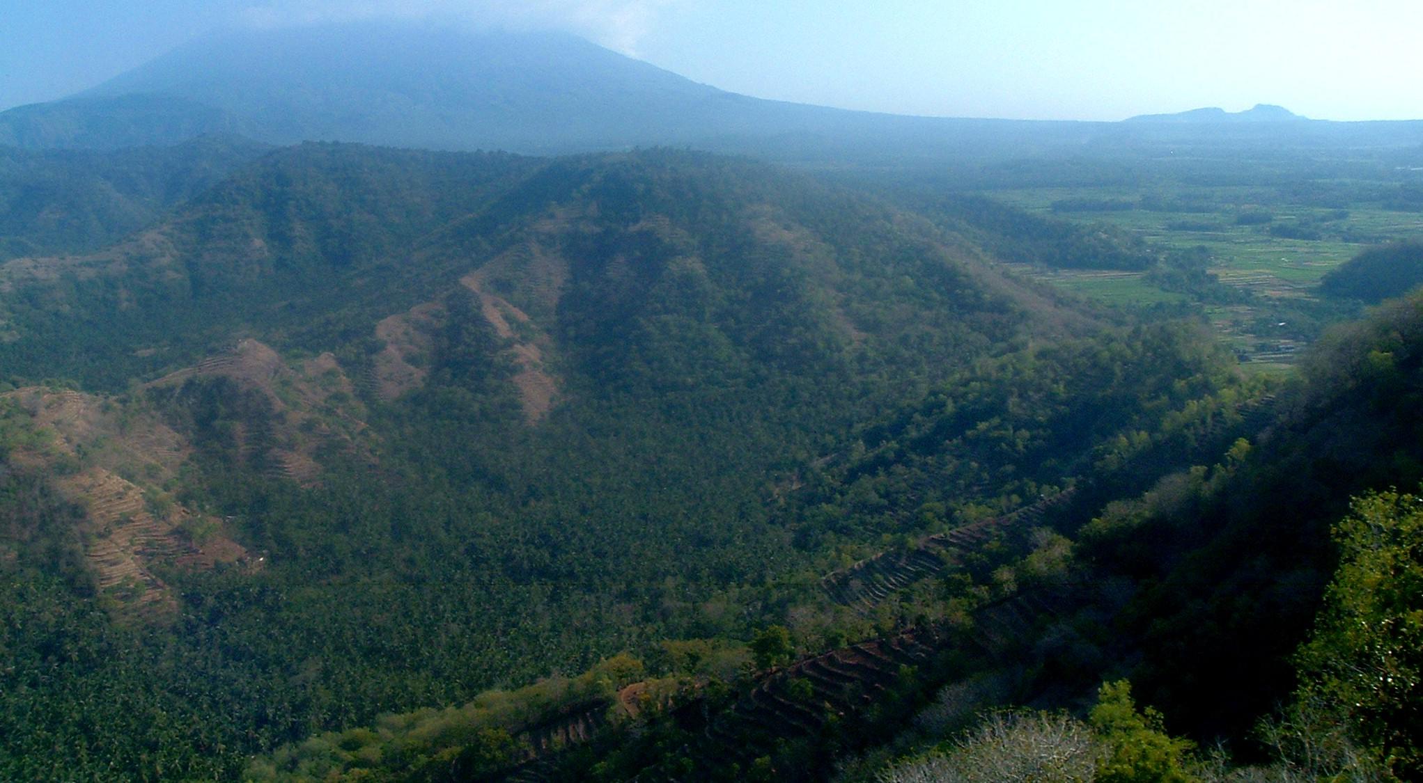 bali scenery.JPG