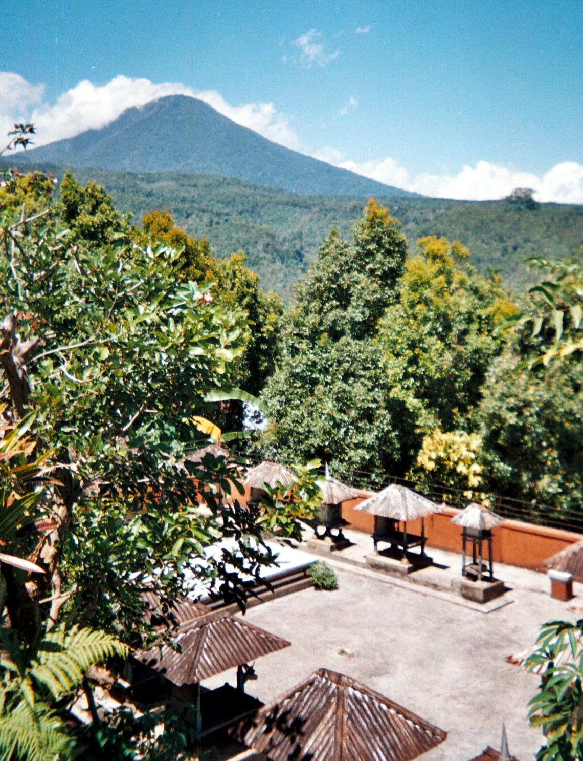 view from Karang Sari.jpg