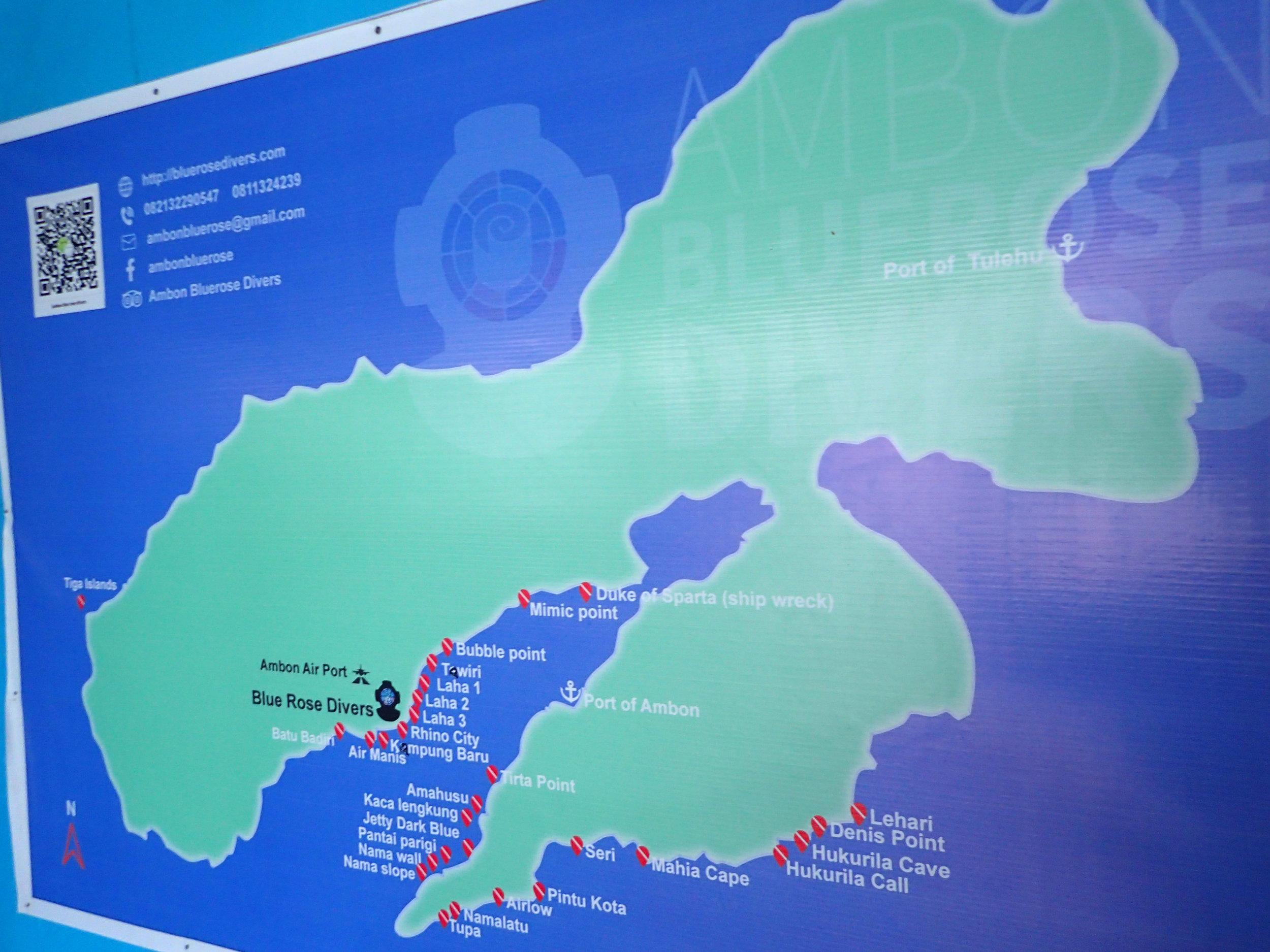 Ambon dive site map.jpg